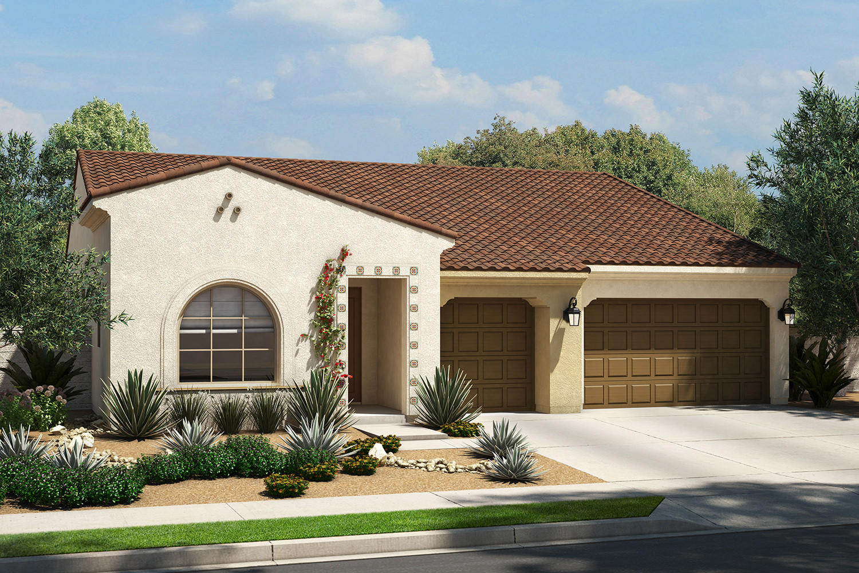 1009 Bluebird Hill Ave, North Las Vegas, NV 89084 - Recently Sold ...