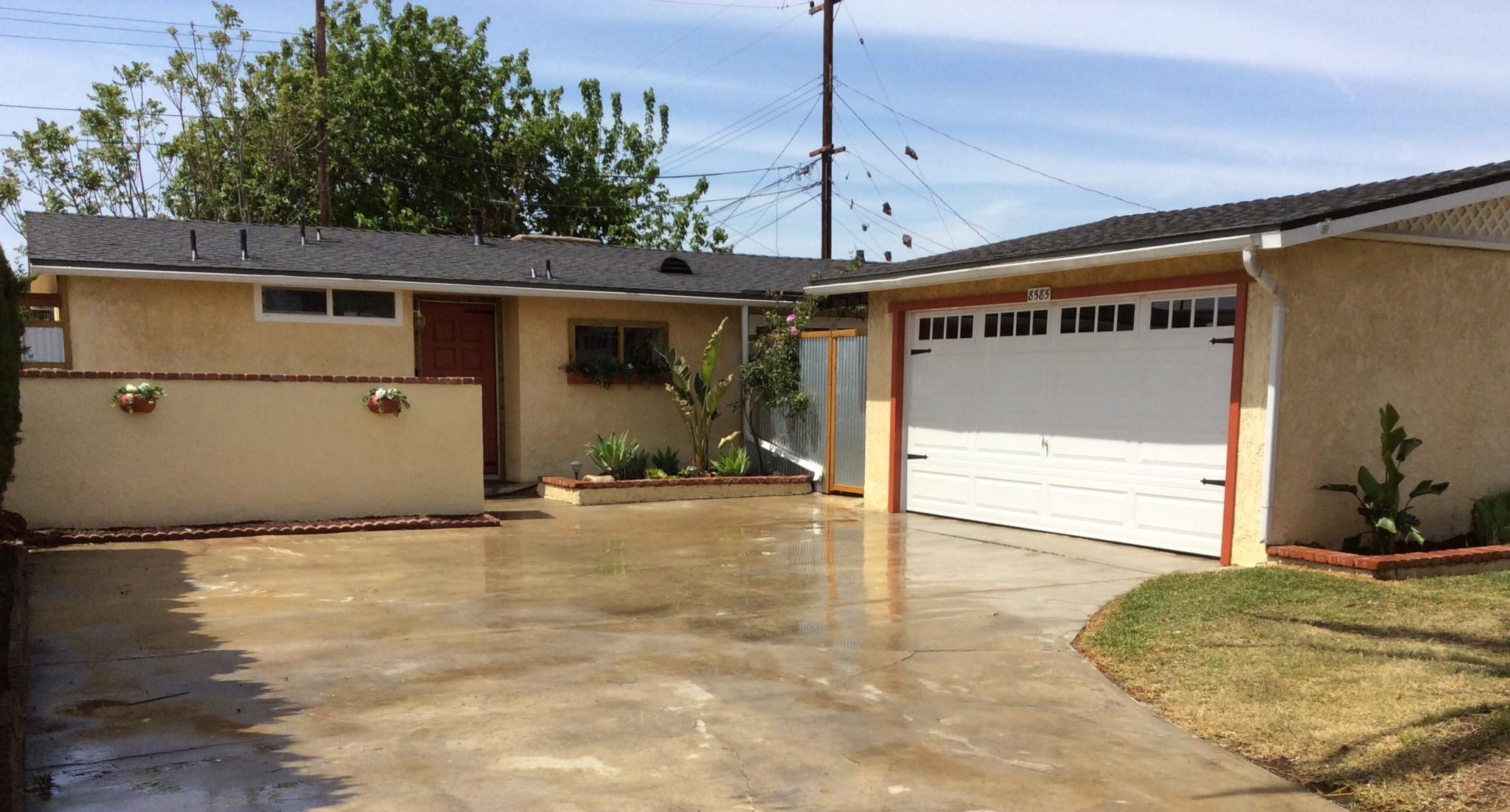 8585 Valley View St, Buena Park, CA 90620 For Rent | Trulia