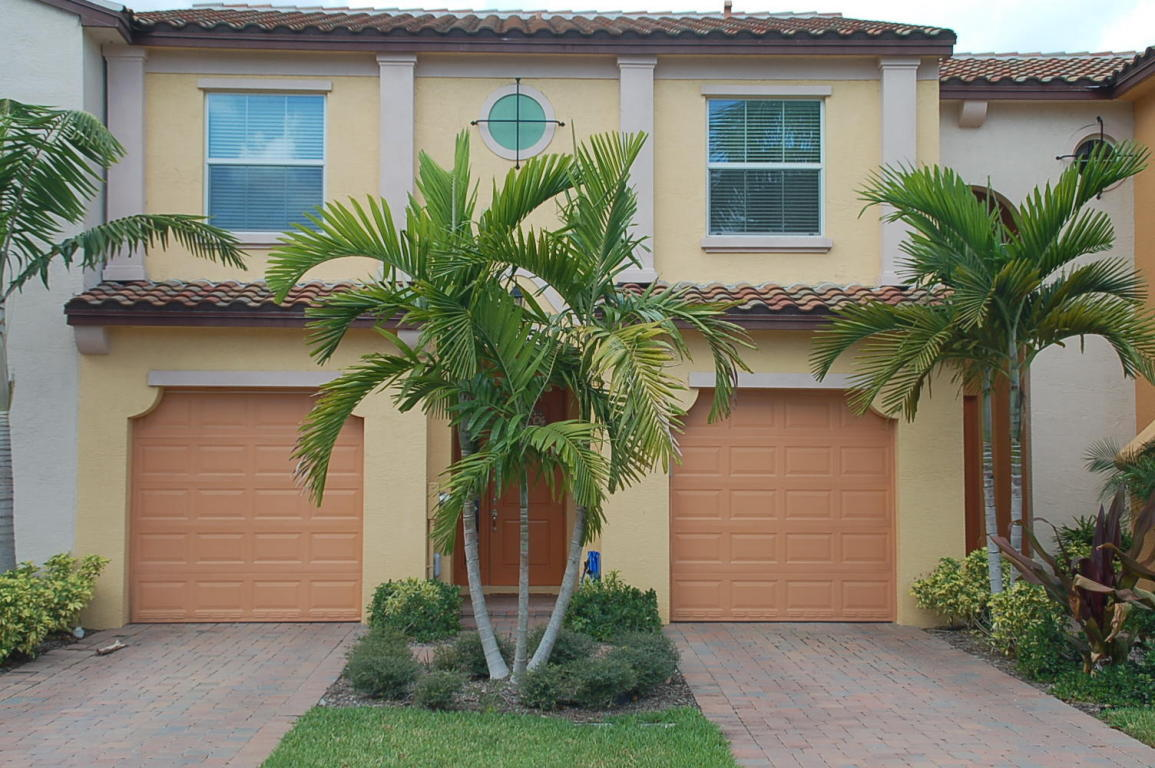 4675 Mediterranean Cir For Rent - Palm Beach Gardens, FL | Trulia