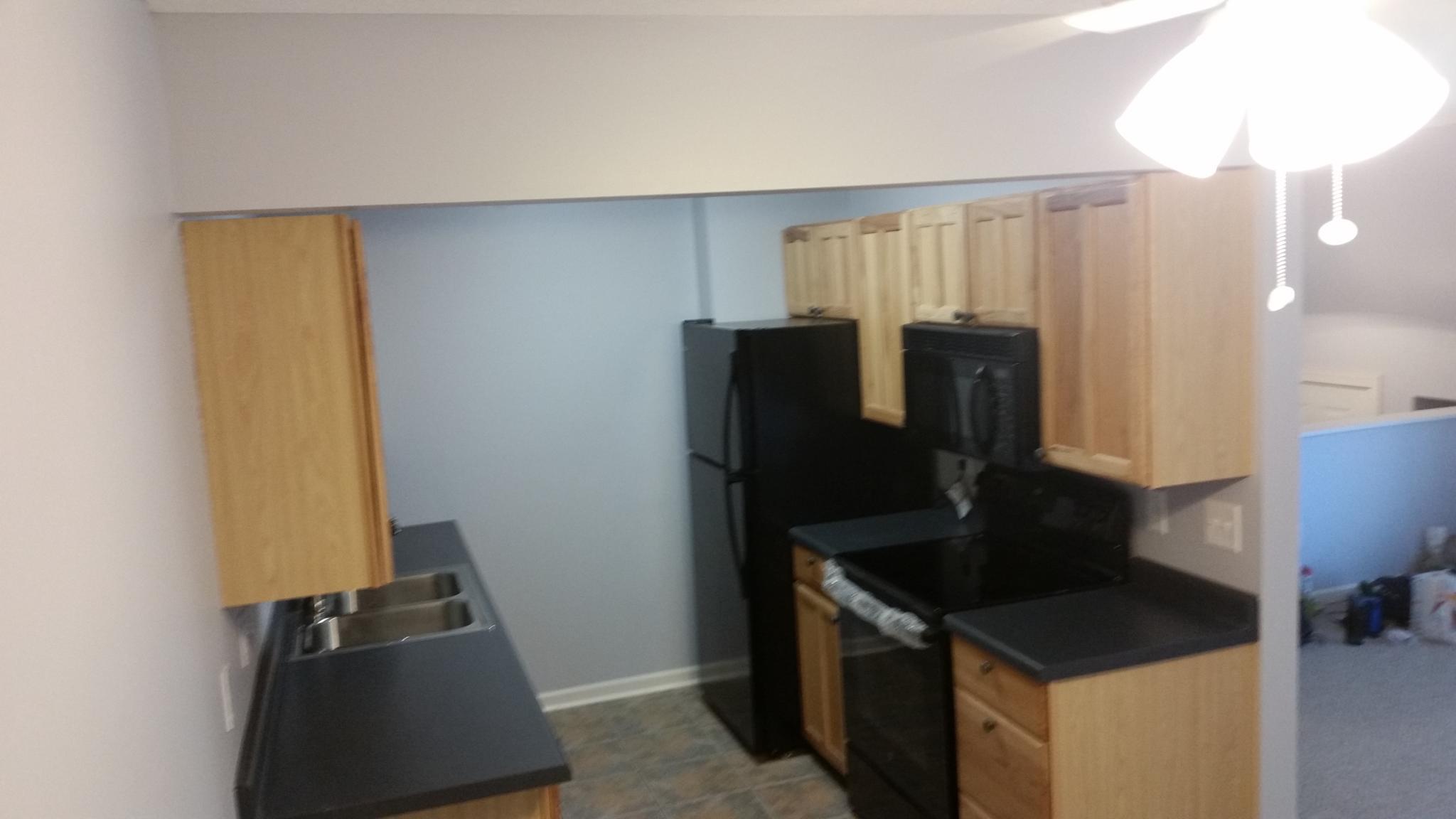 6272 Saint Johns Dr, Eden Prairie, MN 55346 For Rent   Trulia
