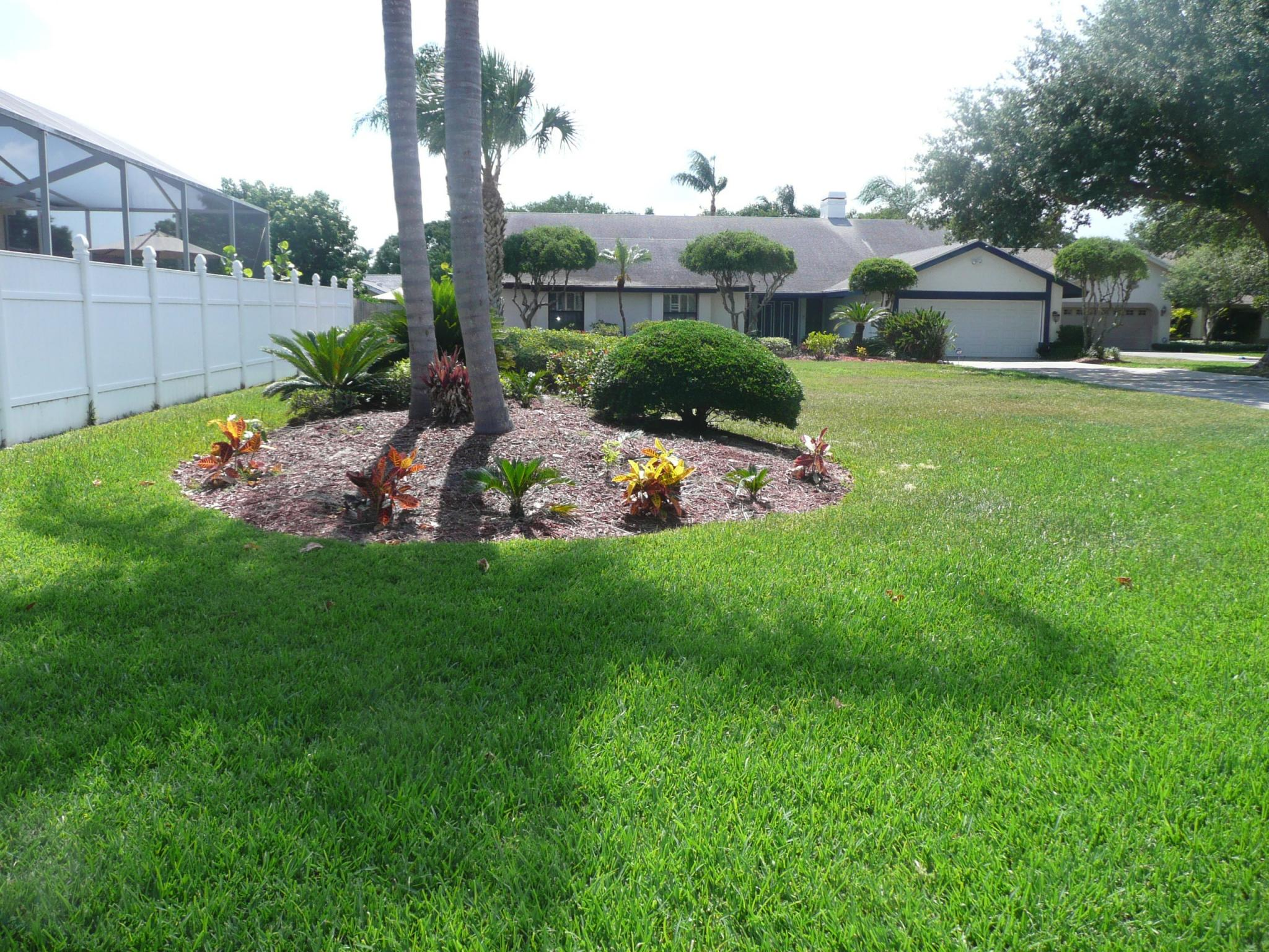 4118 Crosswater Dr For Rent - Tampa, FL | Trulia