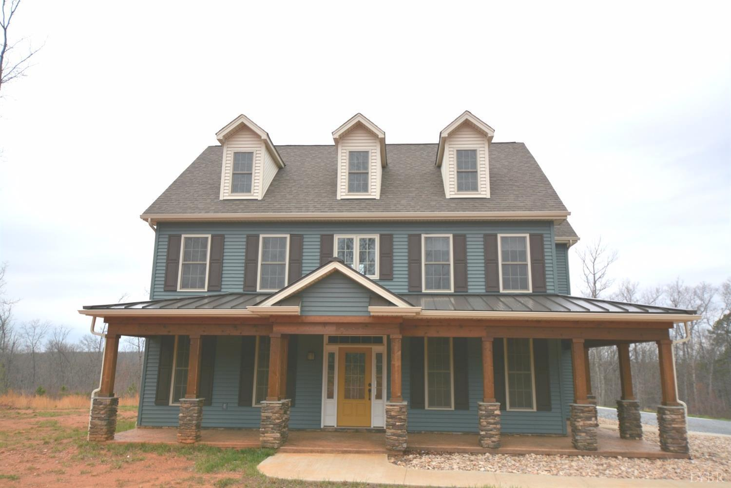 1062 Country Rd, Lynchburg, VA 24504 - Recently Sold | Trulia