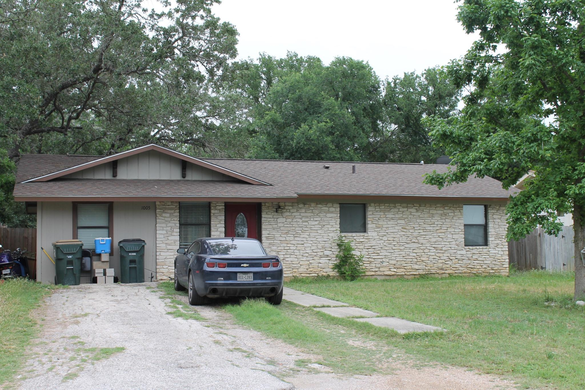 1005 indiana st for rent san marcos tx trulia