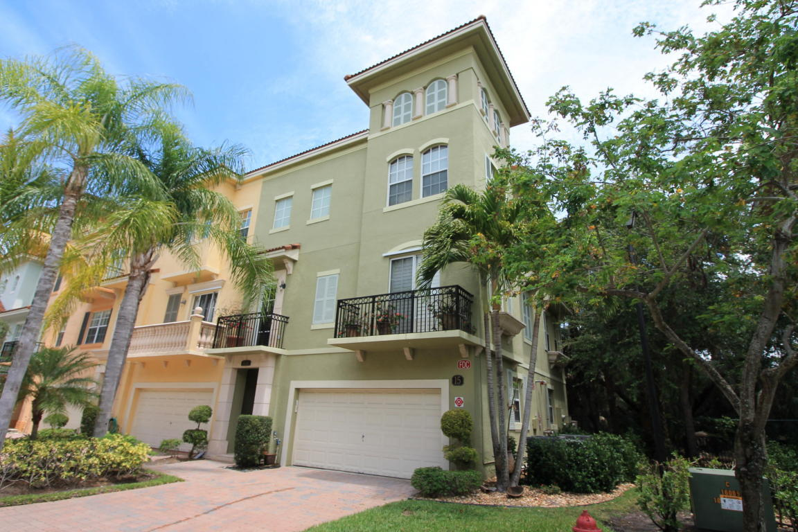 2636 Ravella Ln For Rent - Palm Beach Gardens, FL | Trulia