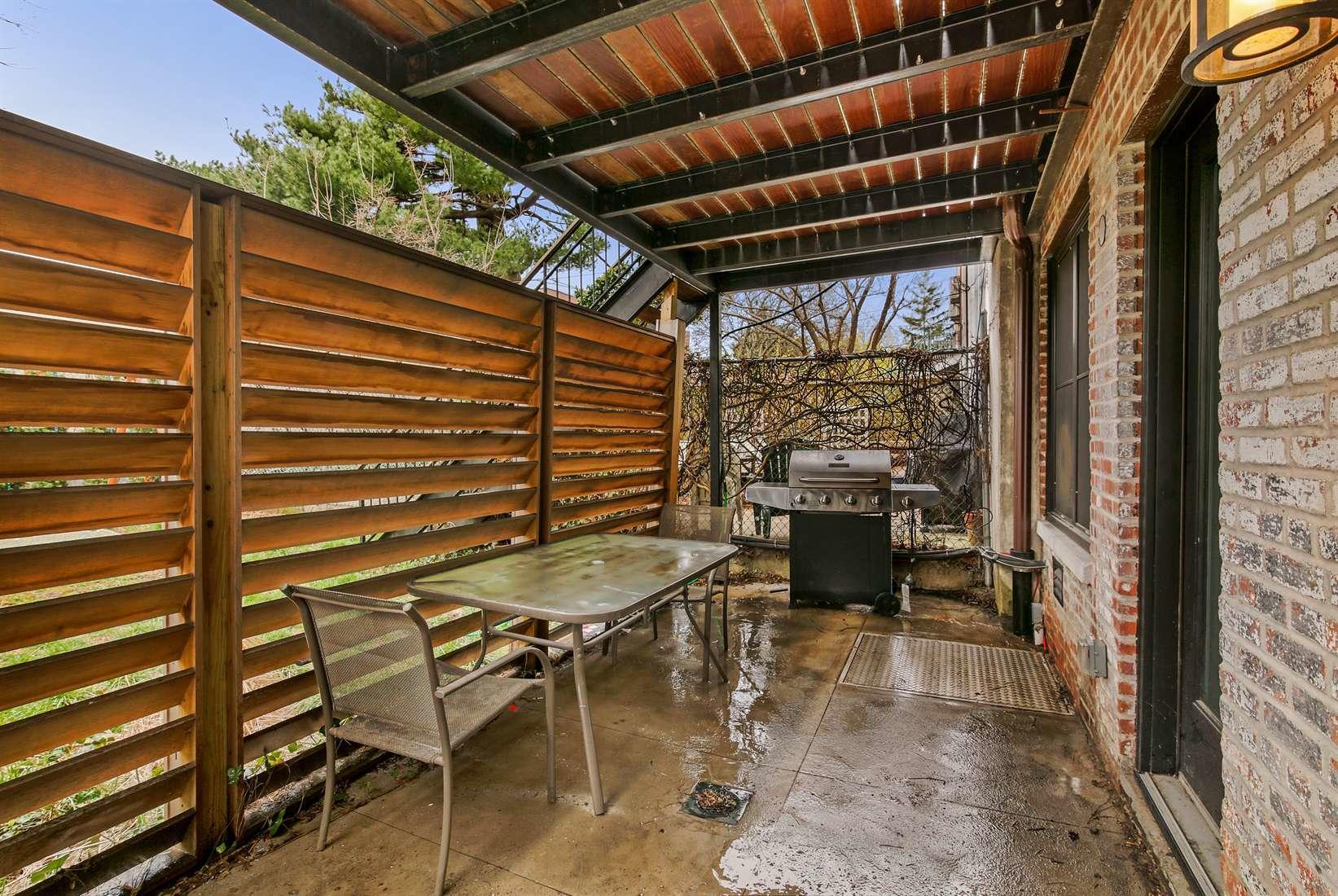 50 Sherman St For Rent - Brooklyn, NY | Trulia