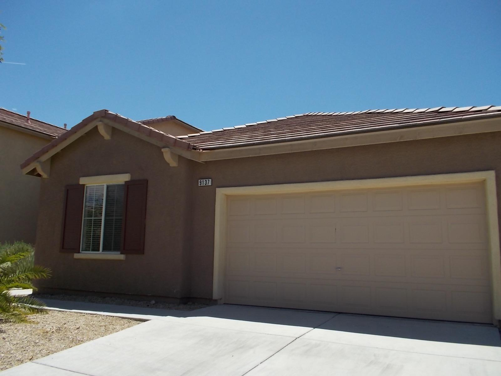 9137 weeping hollow ave for rent las vegas nv trulia 9137 weeping hollow ave rubansaba