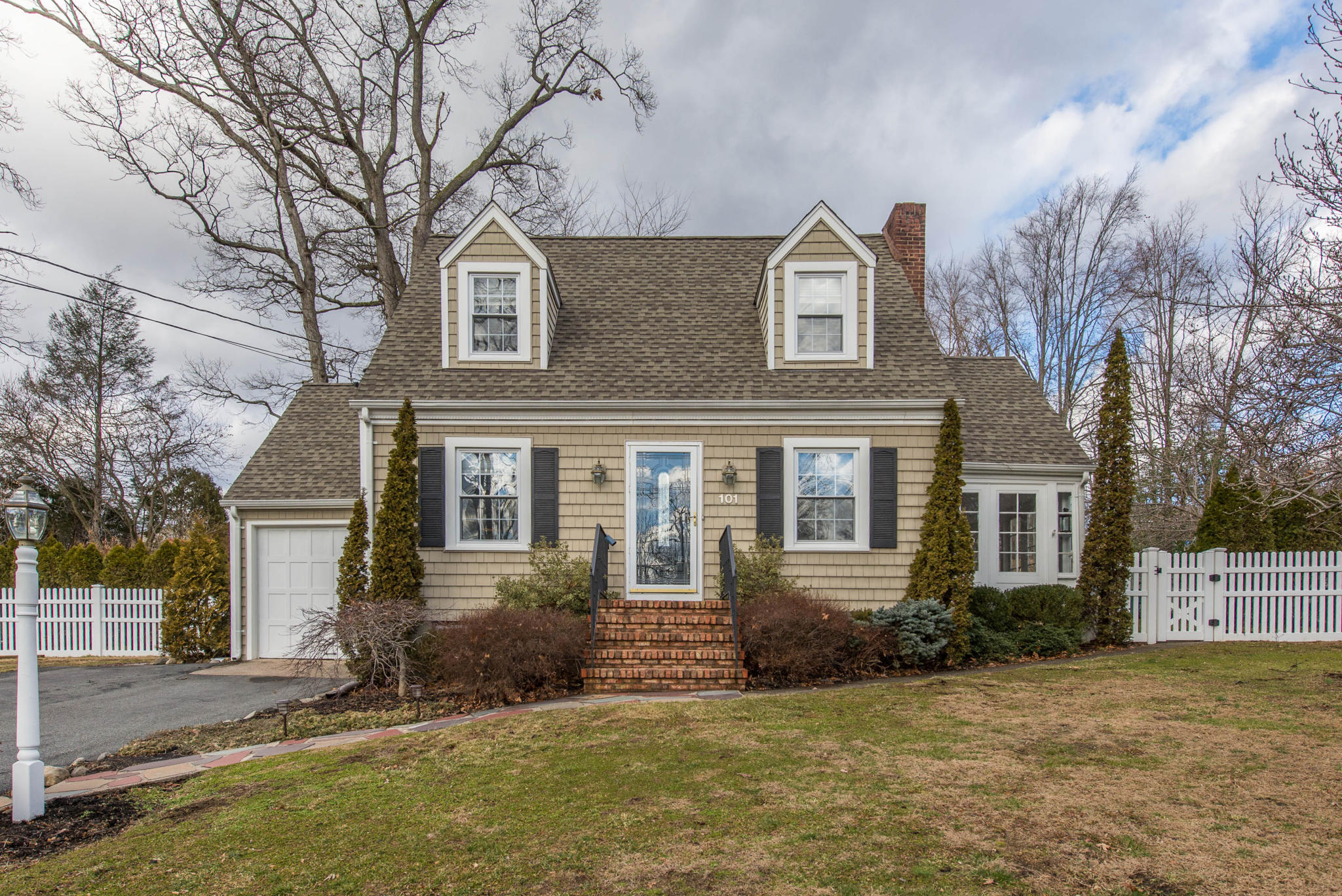 101 jackson ave, wayne, nj 07470 - estimate and home details | trulia