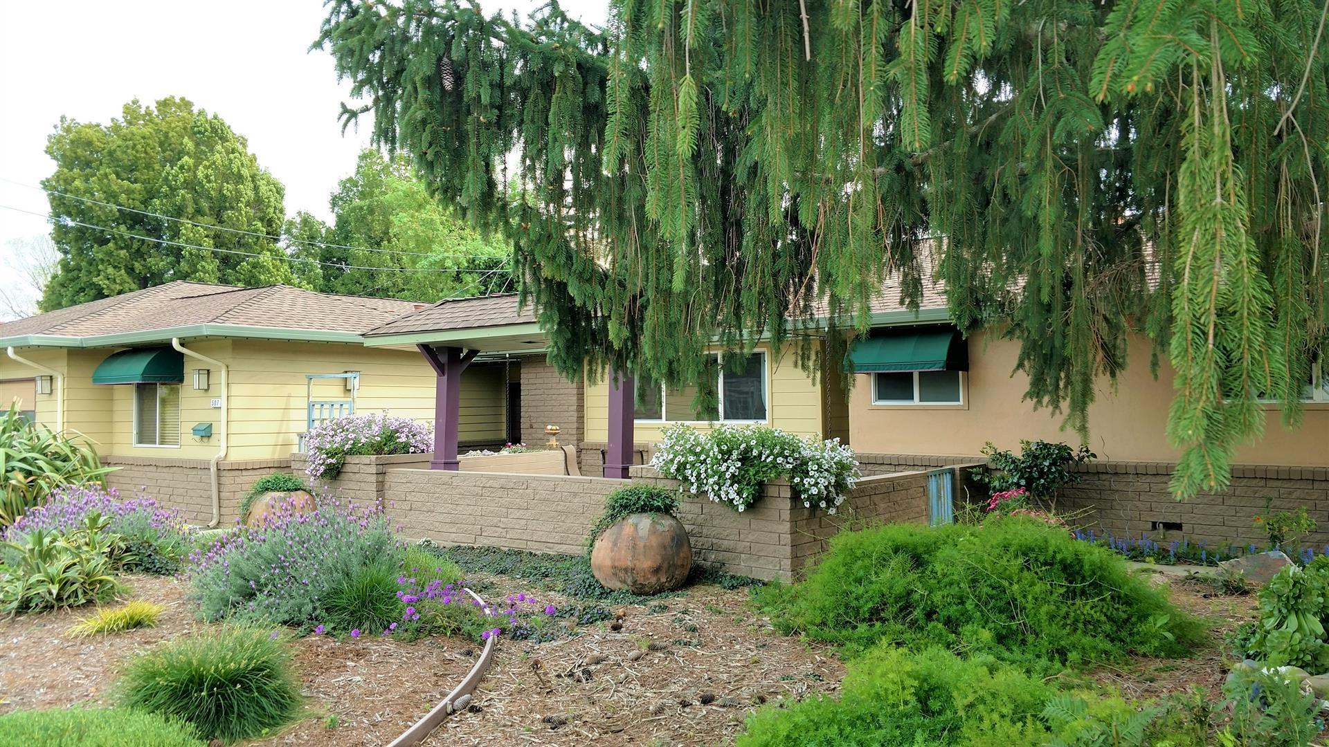 Buck Ave Vacaville CA Recently Sold