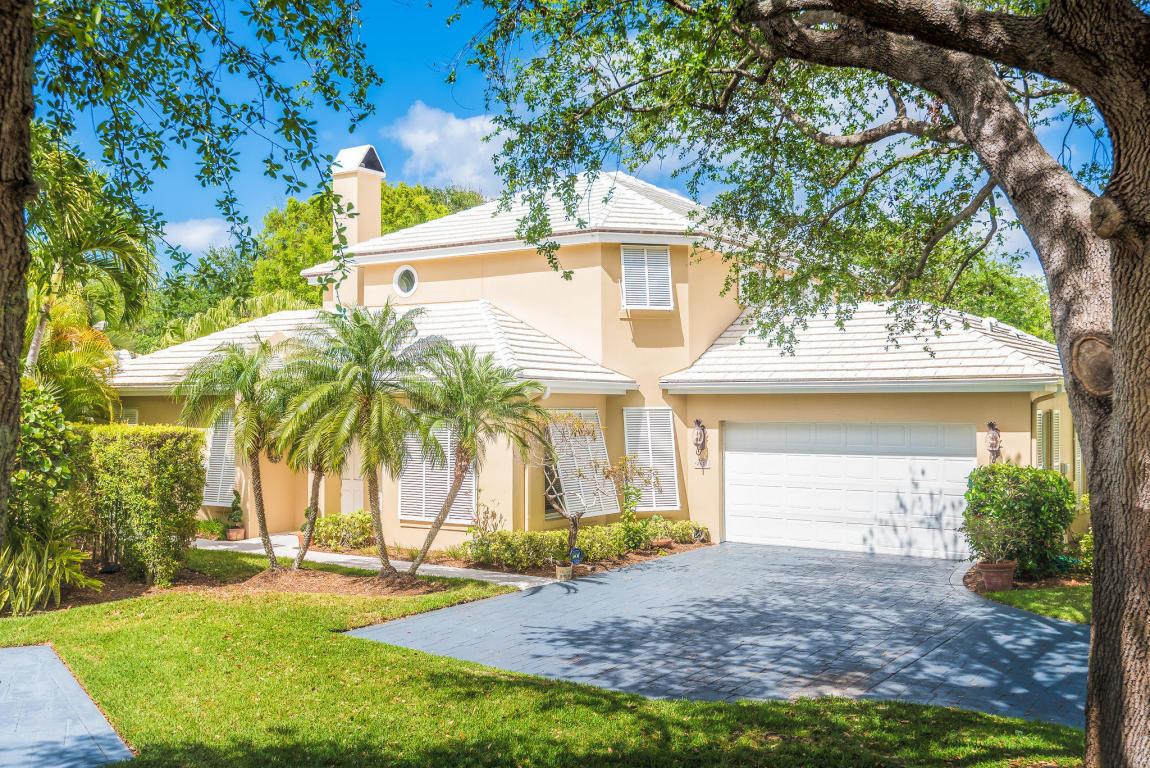 2671 Cypress Island Dr For Rent - West Palm Beach, FL   Trulia