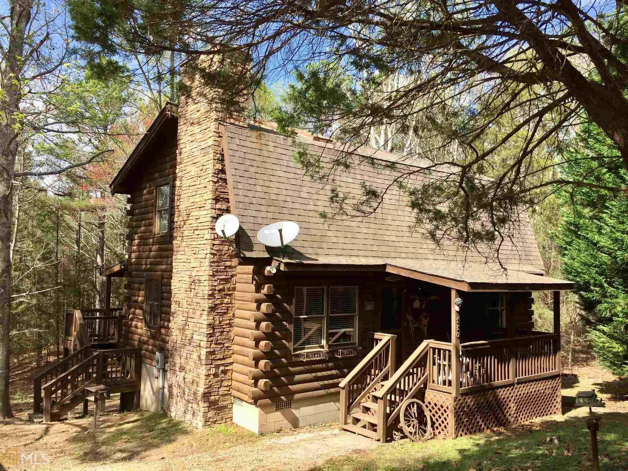 130 Mountain Springs Rd, Warm Springs, GA 31830 | Trulia