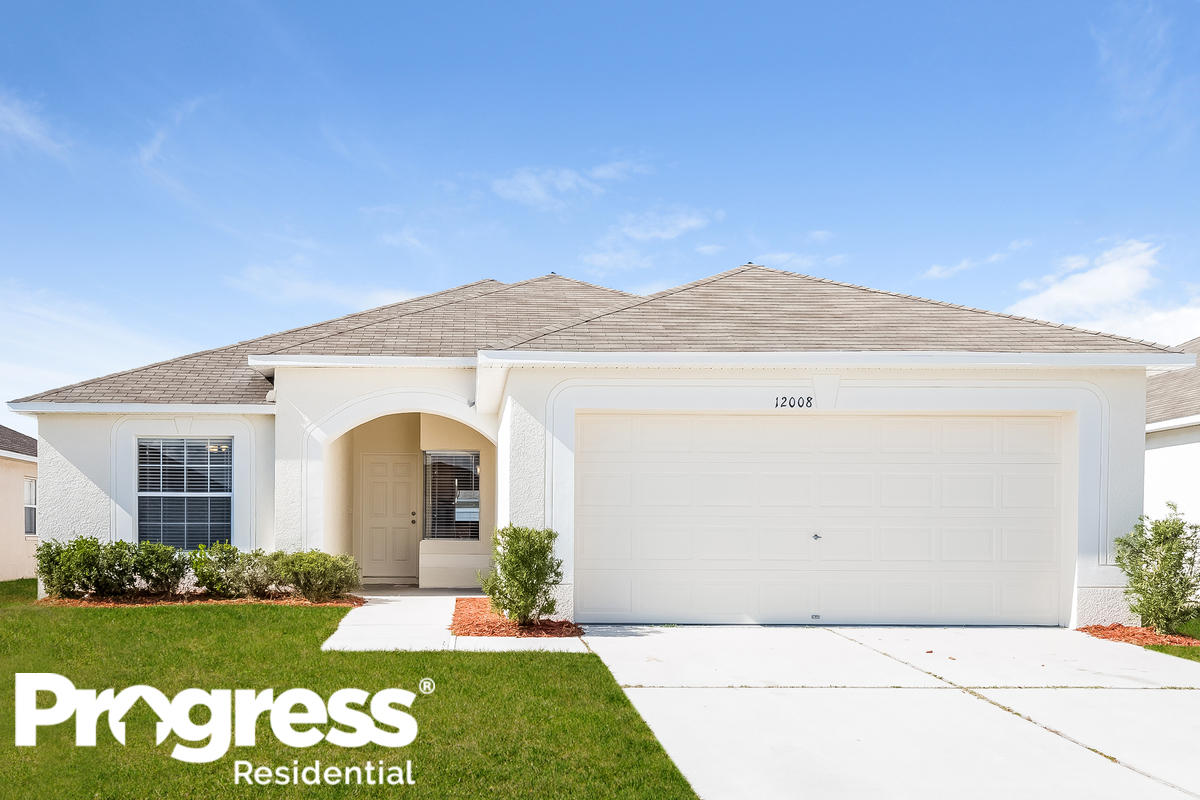 12008 Butler Woods Cir For Rent - Riverview, FL | Trulia