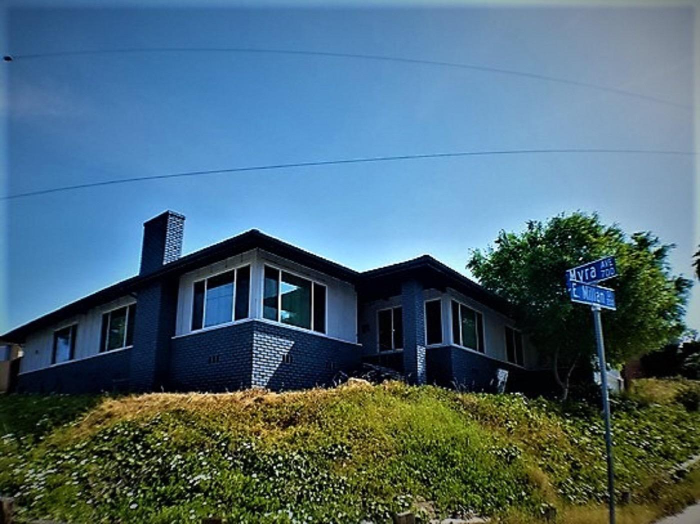 215 E Millan St For Rent - Chula Vista, CA | Trulia