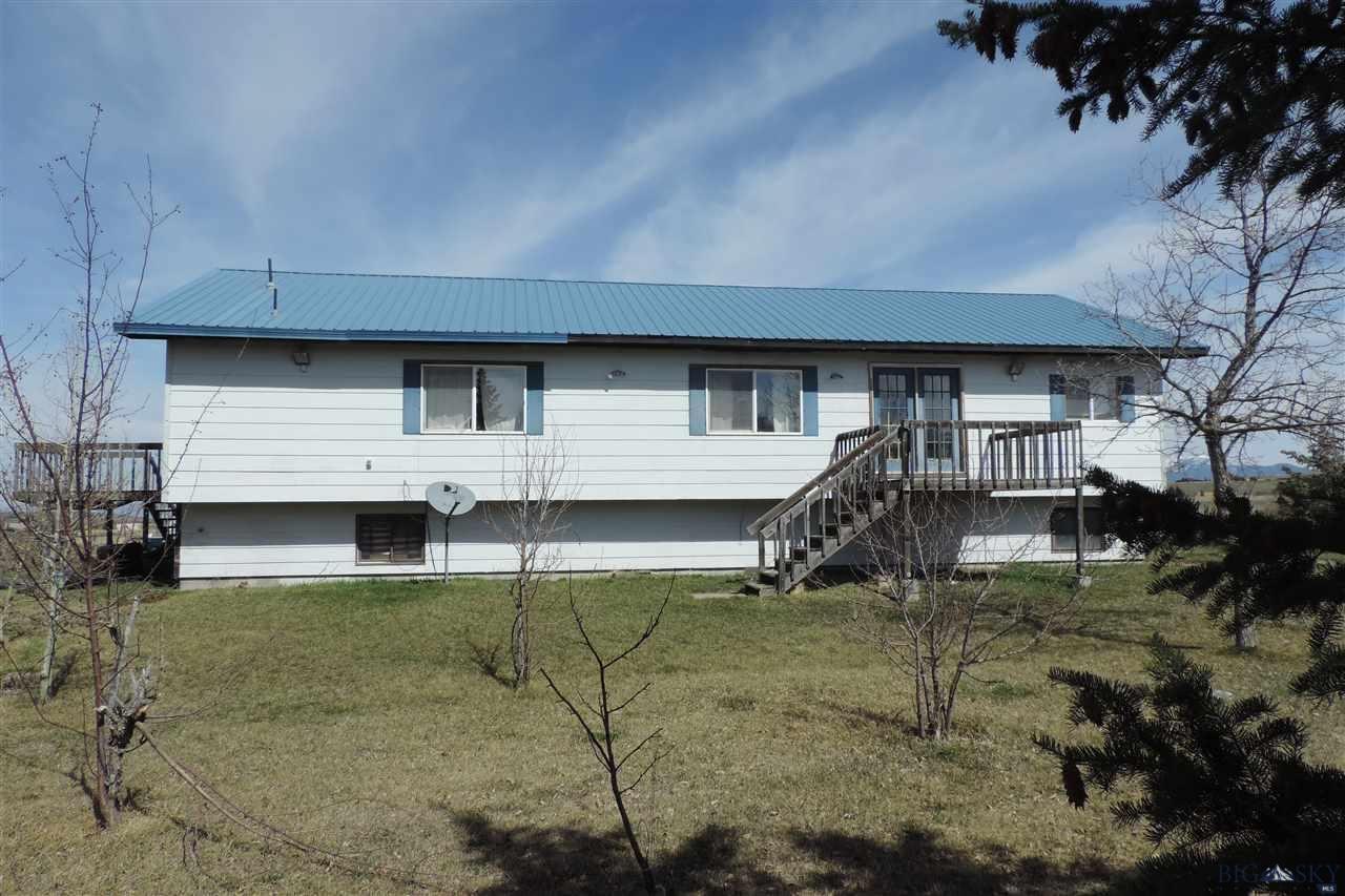 329 Garnet Mountain Way, Bozeman, MT 59718 | Trulia