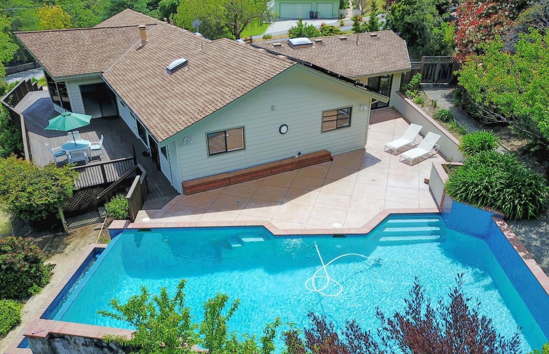 3 Casa Way, Scotts Valley, CA 95066   Trulia