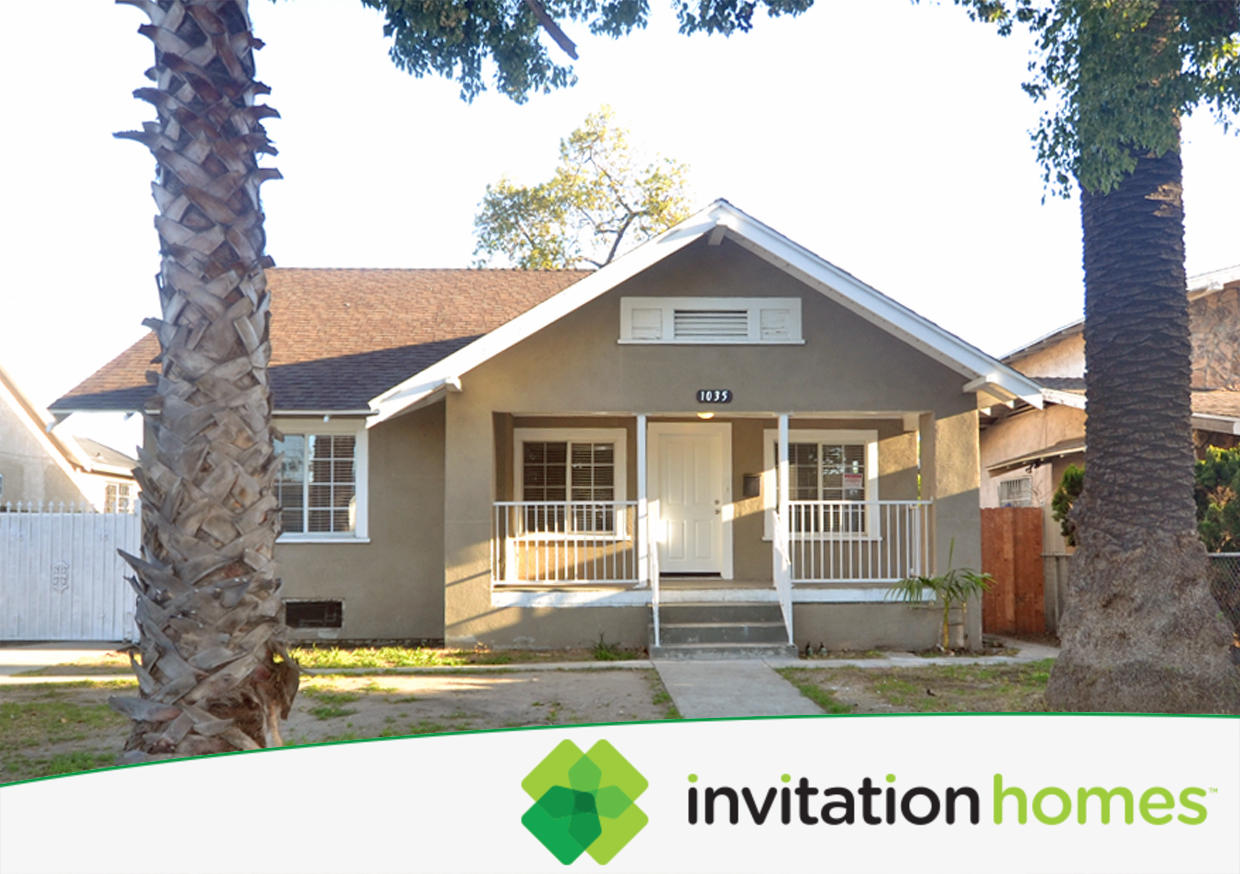 1035 w 71st st for rent los angeles ca trulia