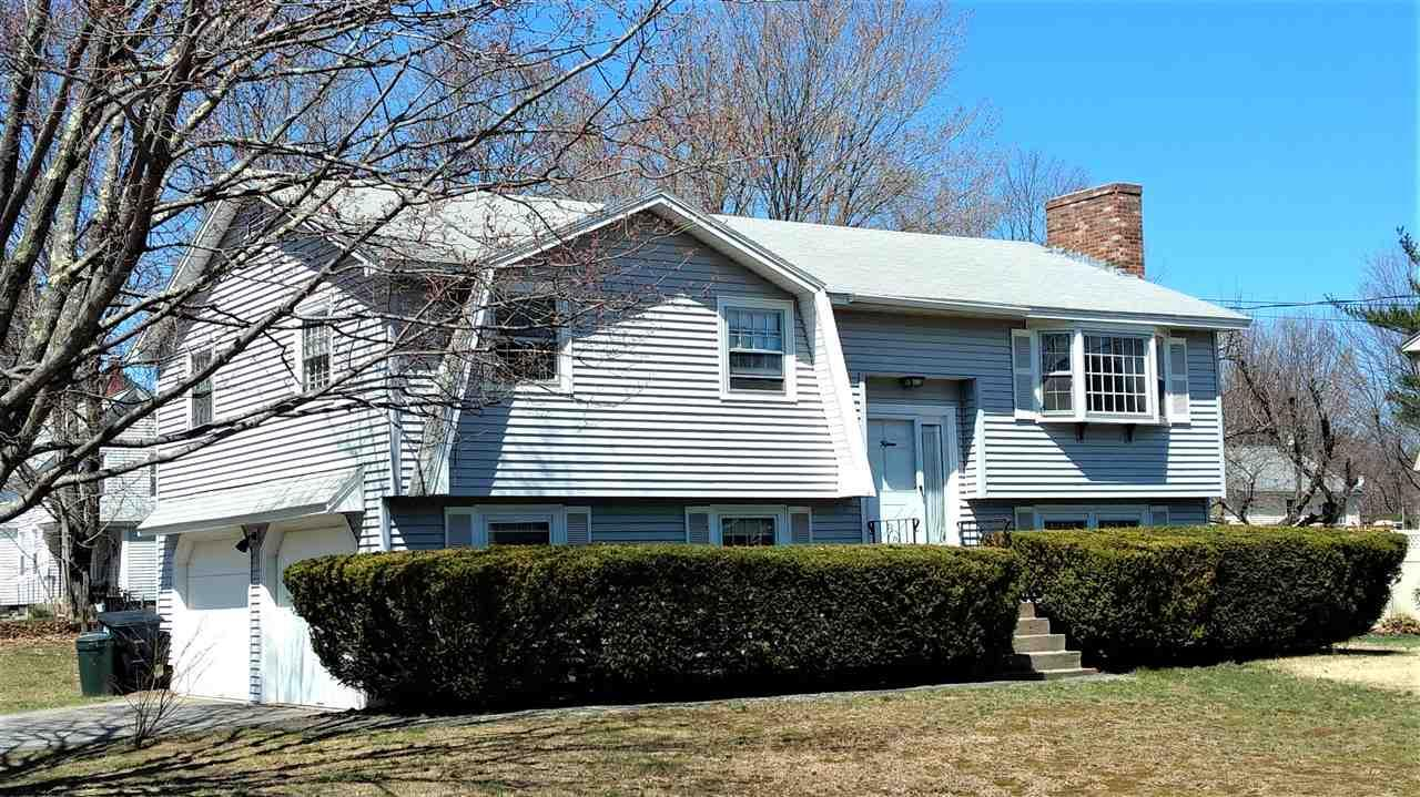 15 Broadcrest Ln, Nashua, NH 03063 | Trulia