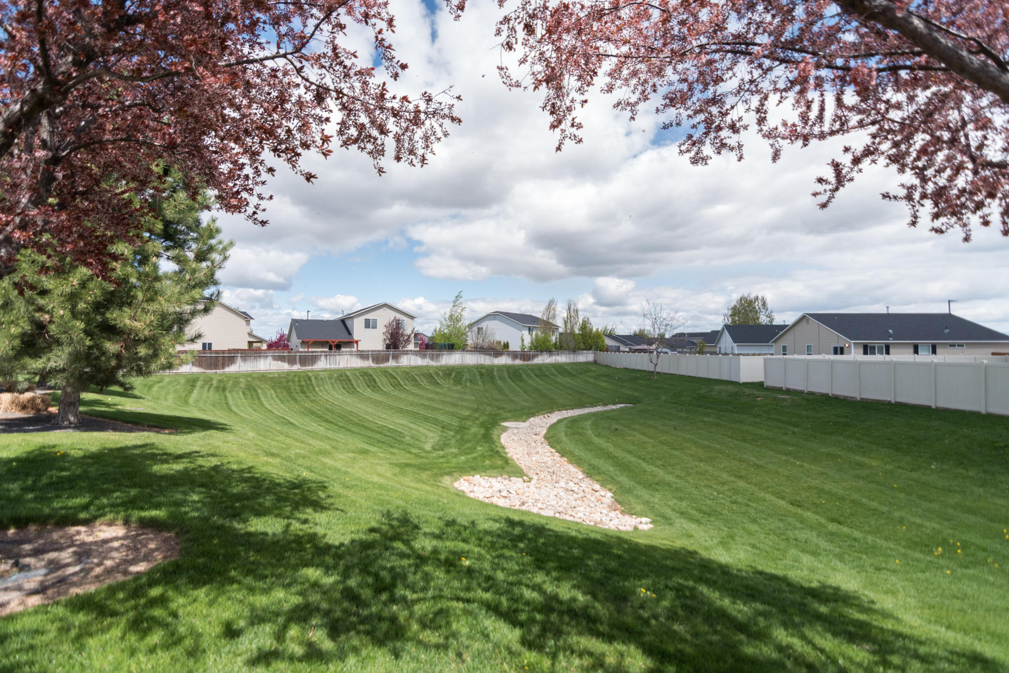 Virginia Park by CBH Homes New Homes for Sale - Meridian, ID | Trulia