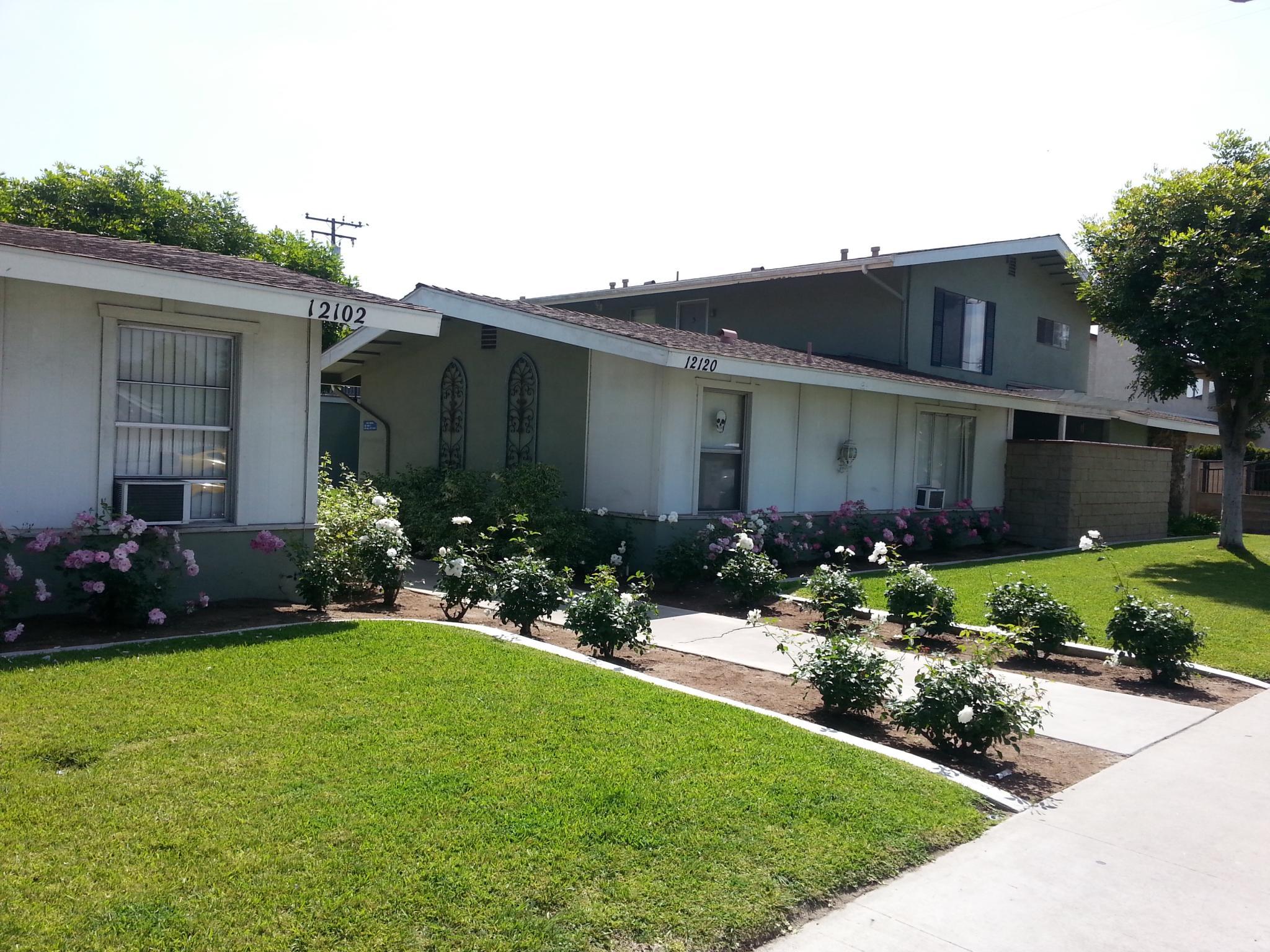 12120 Gilbert St For Rent - Garden Grove, CA | Trulia