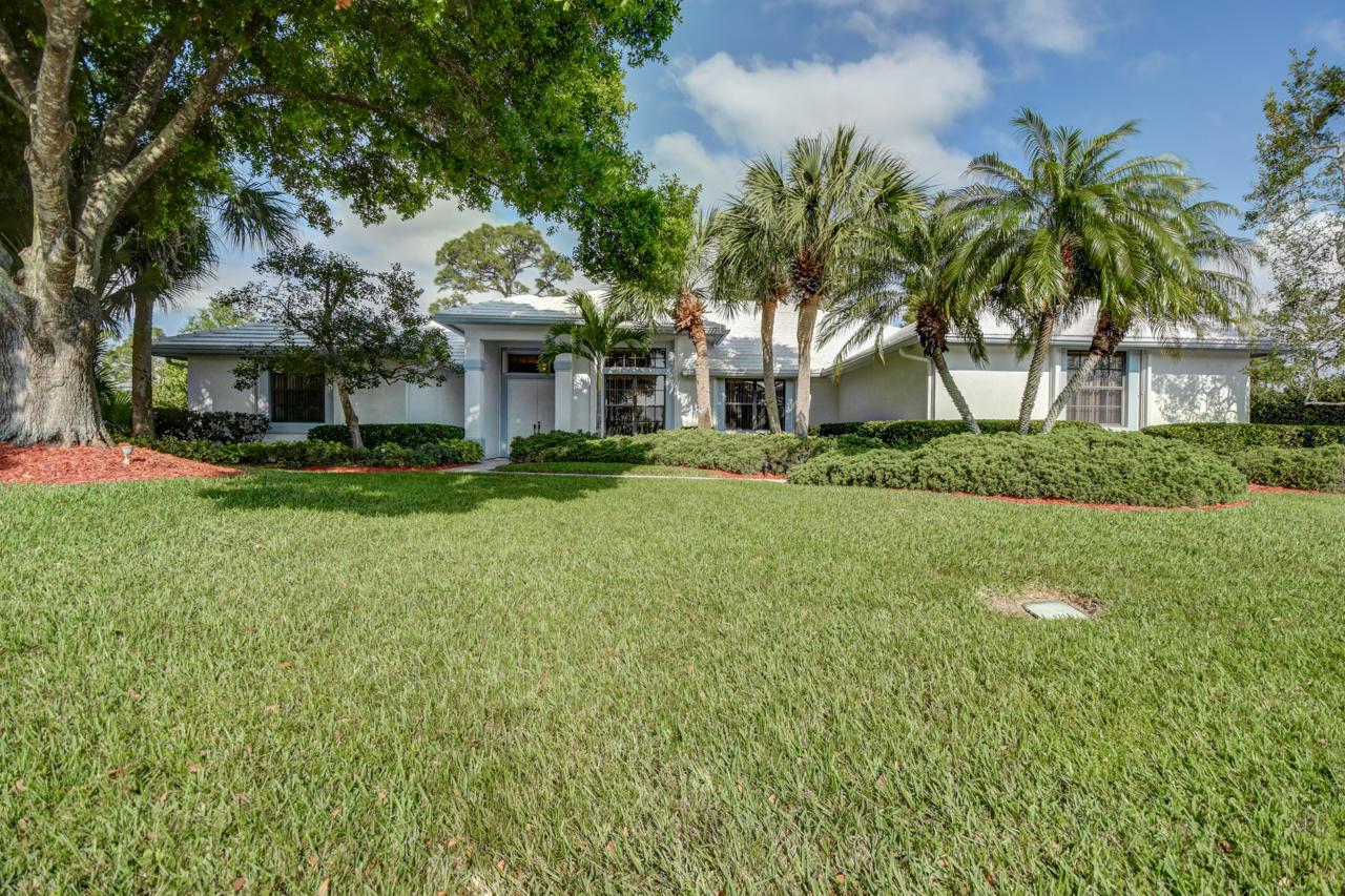 756 SW Pelican Cv, Port Saint Lucie, FL 34986 - Estimate and Home ...