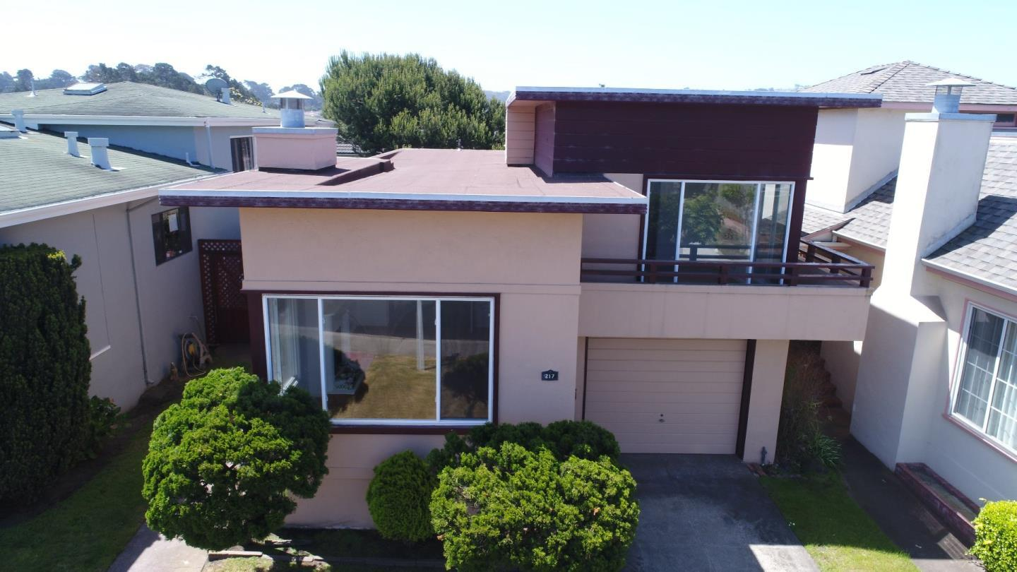 217 wilshire ave daly city ca 94015 recently sold trulia