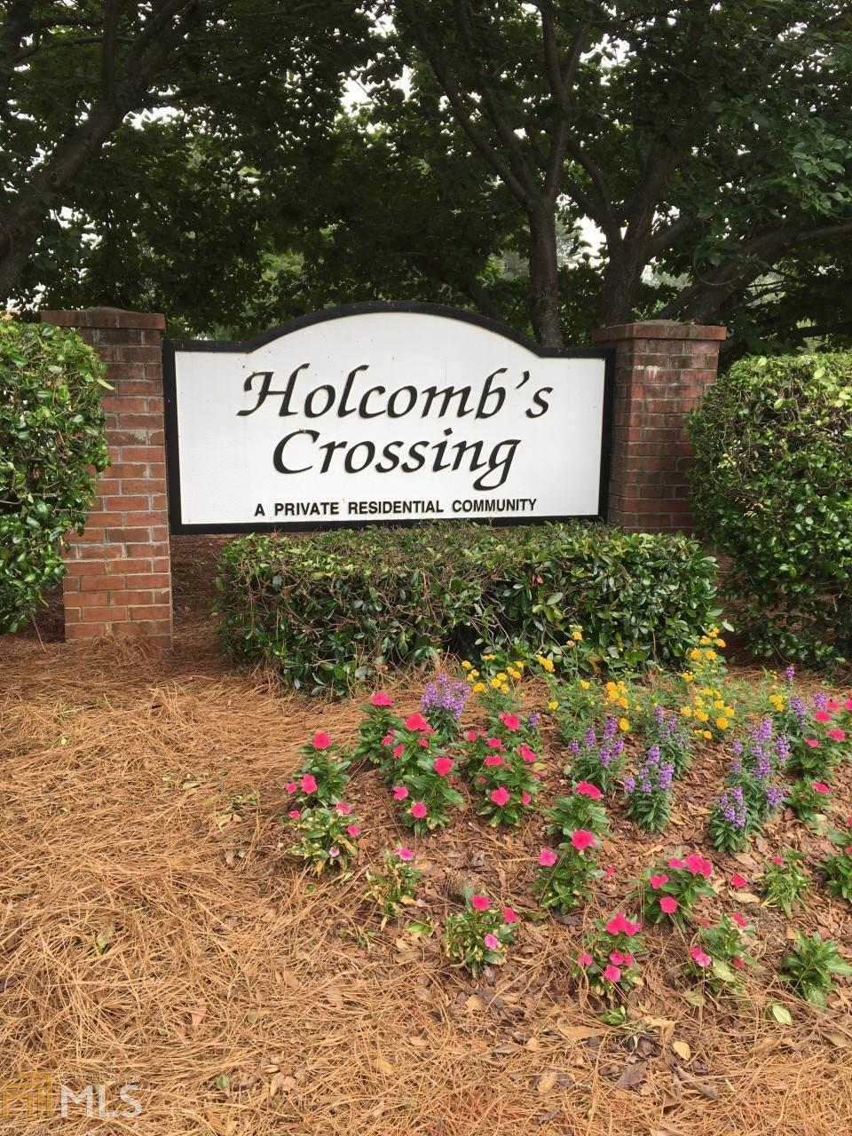 112 Holcomb Ferry Rd, Roswell, GA 30076 - Estimate and Home Details ...