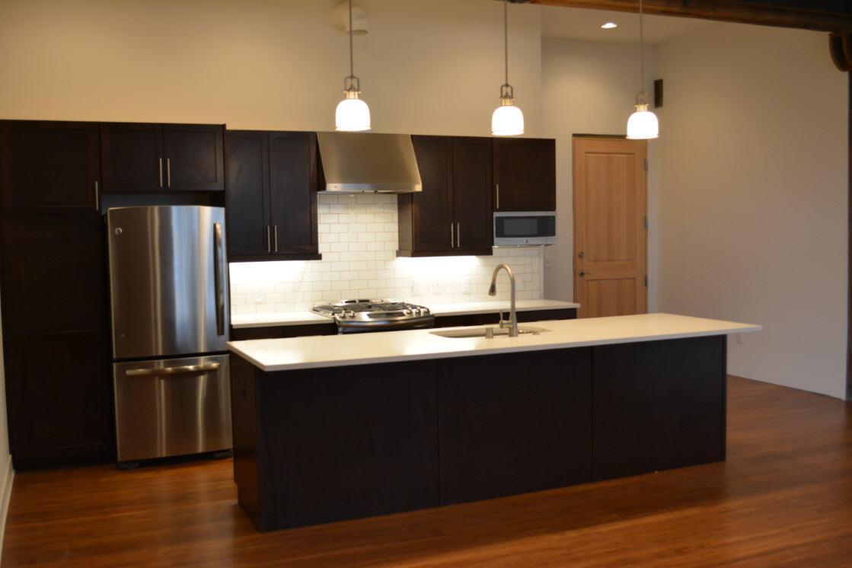 the michael building rentals - spokane, wa | trulia