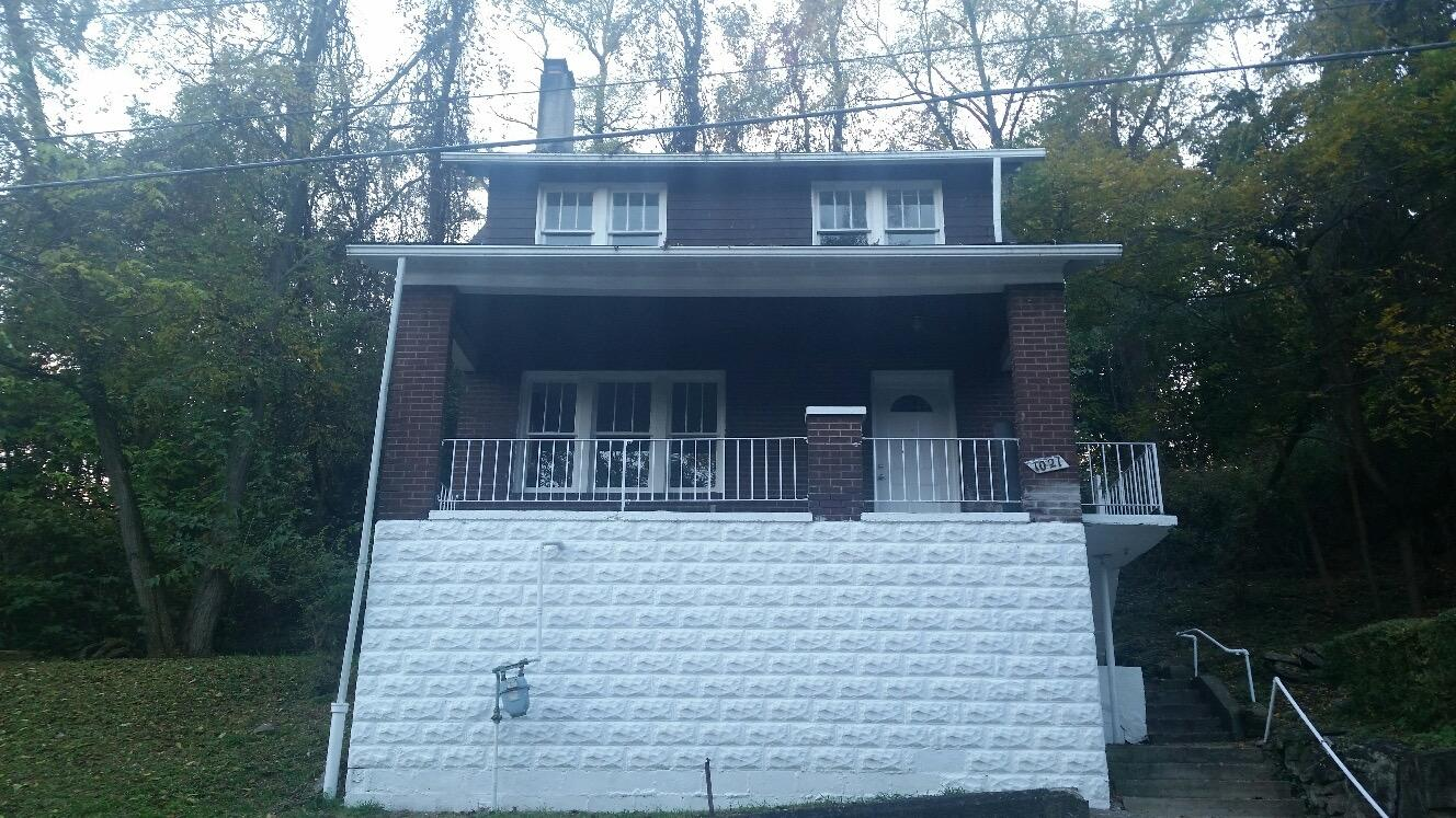 1021 Mohler St For Rent - Pittsburgh, PA | Trulia