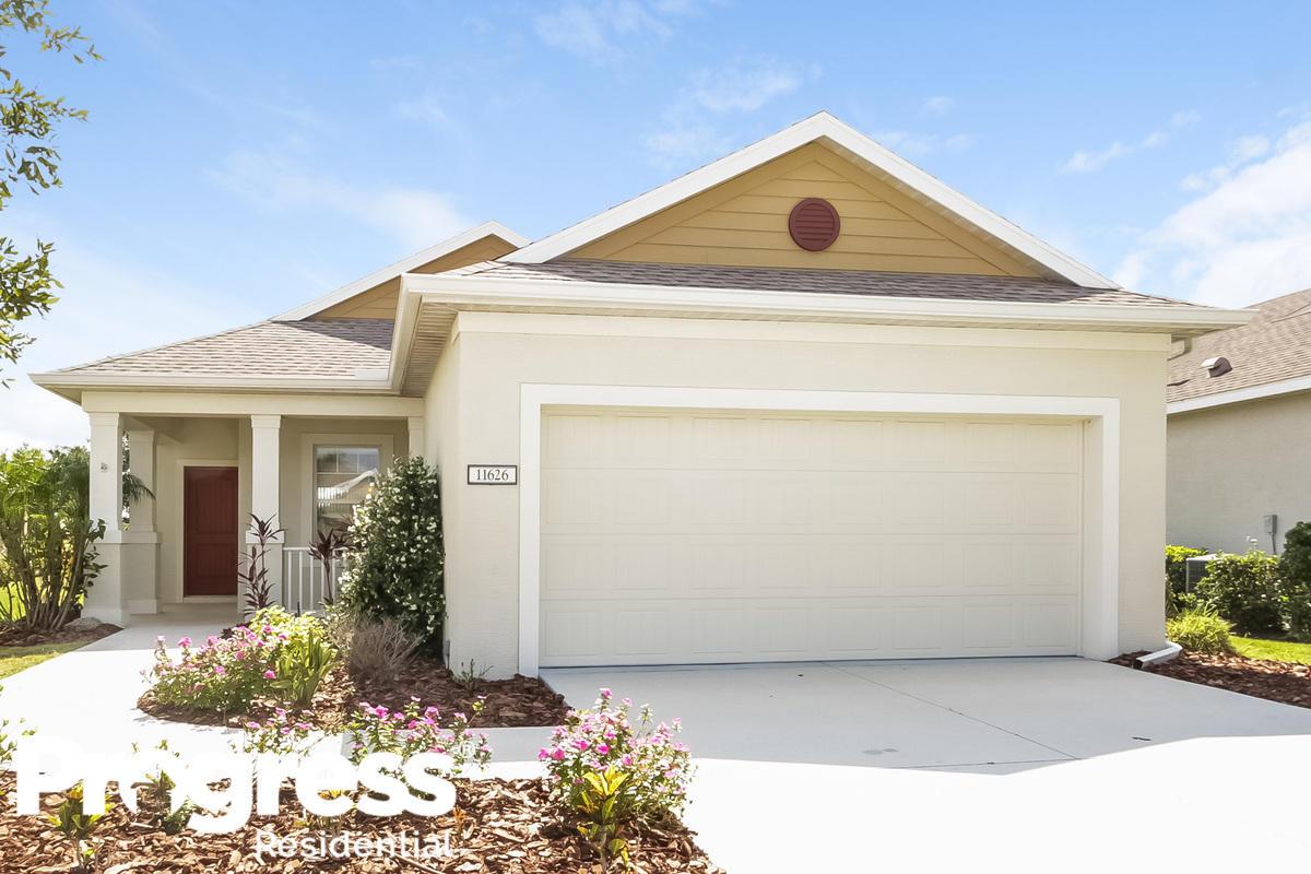 11626 Piedmont Park Xing For Rent - Bradenton, FL   Trulia