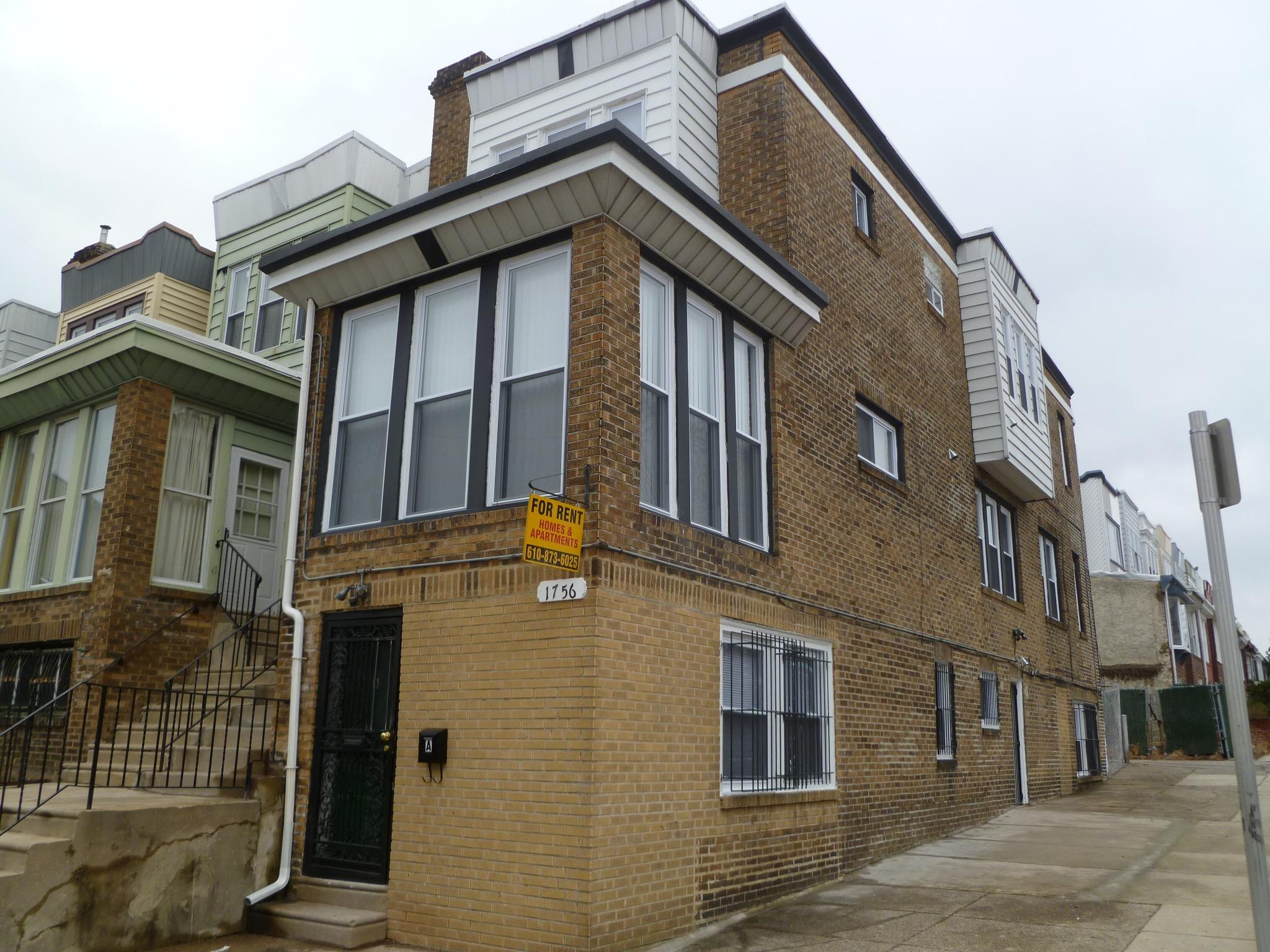 1756 georges ln ground philadelphia pa 19131 for rent trulia