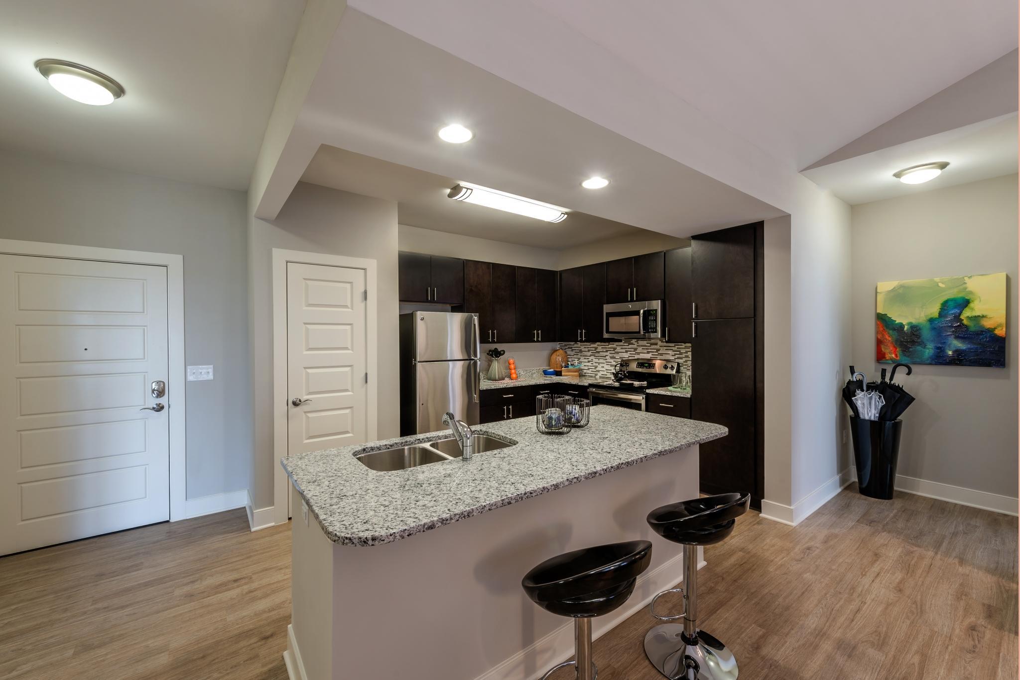Bedroom Houses For Rent In Virginia Beach Mattress. Studio Apartment Virginia Beach   Interior Design