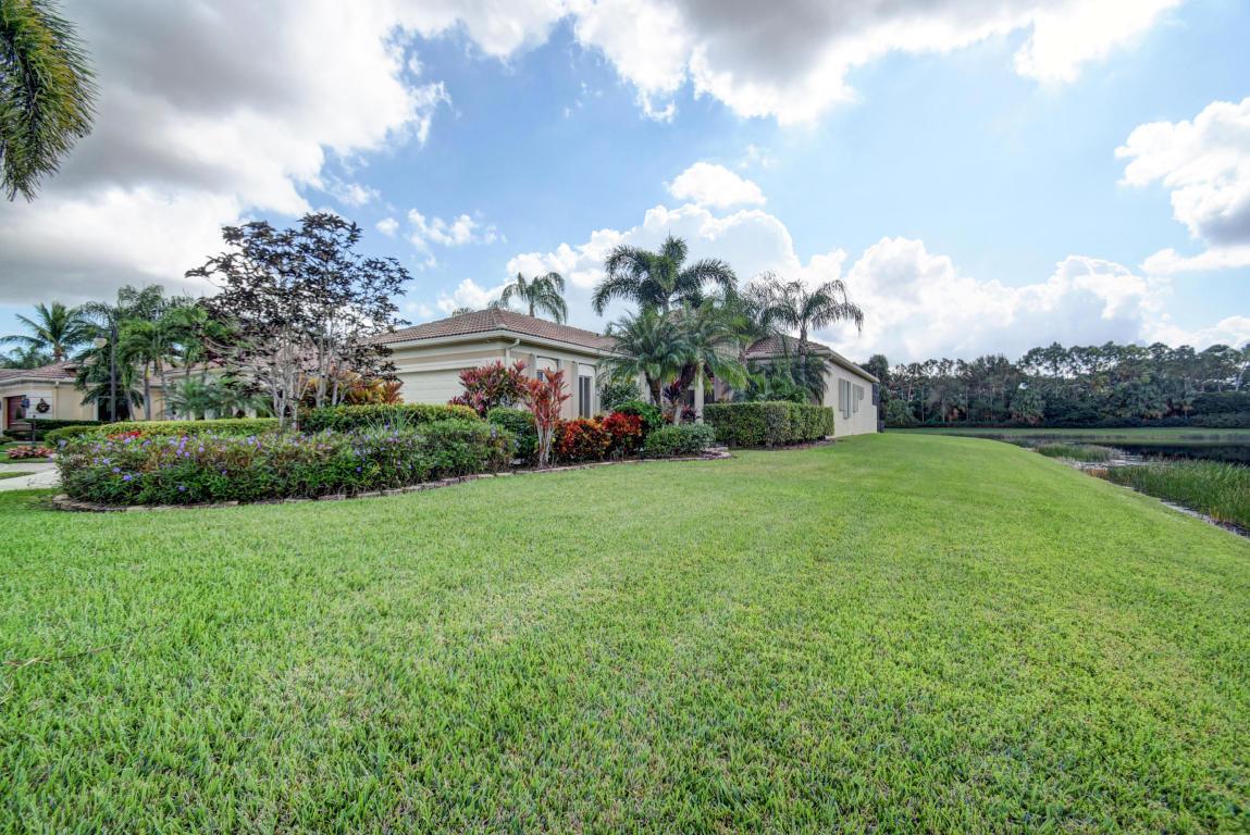 174 Esperanza Way For Rent - Palm Beach Gardens, FL | Trulia