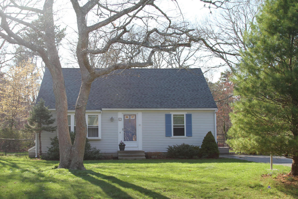 st trulia hyannis p rentals for ma sale gosnold cottage