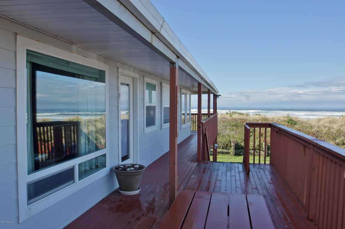 621 S Pacific St, Rockaway Beach, OR 97136 - Estimate and Home ...