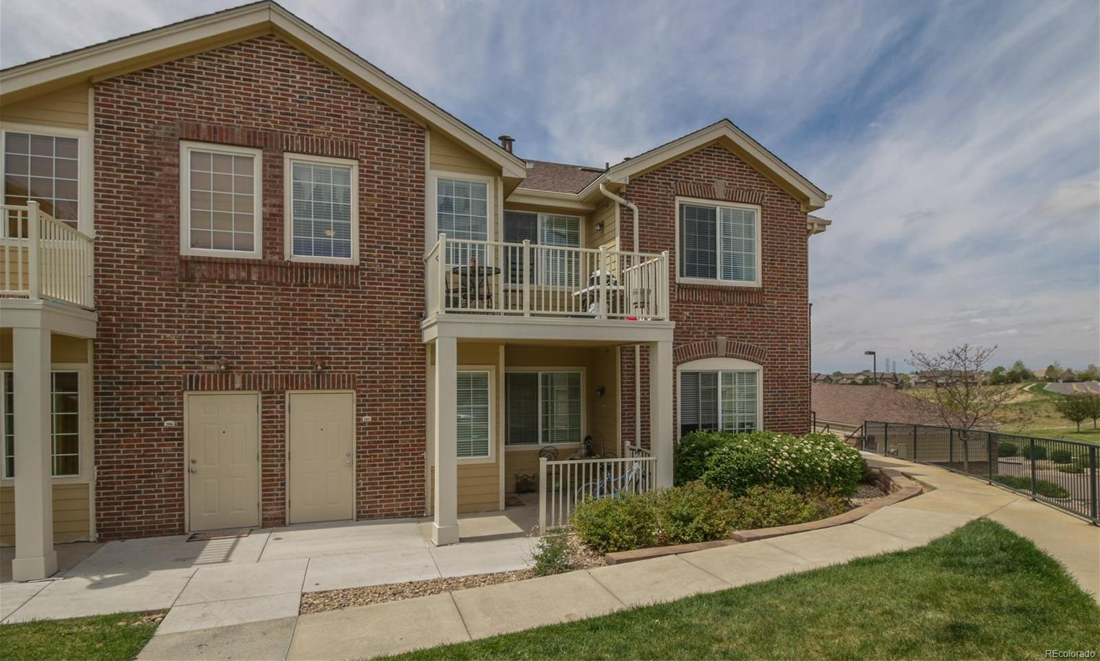 2672 S Cathay Way #205, Aurora, CO 80013 - Estimate and Home Details ...