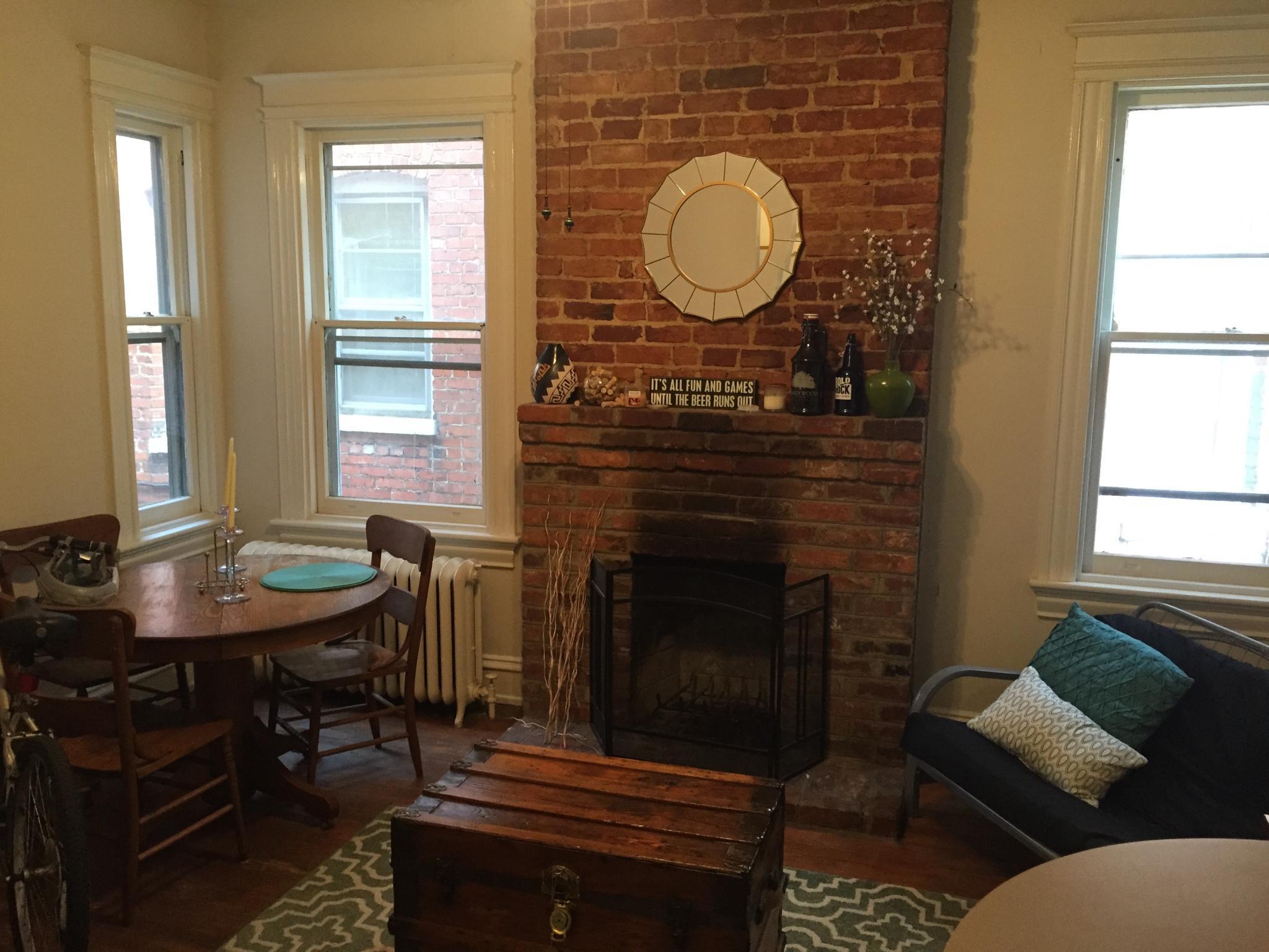 Delighful Living Room Sets Richmond Va