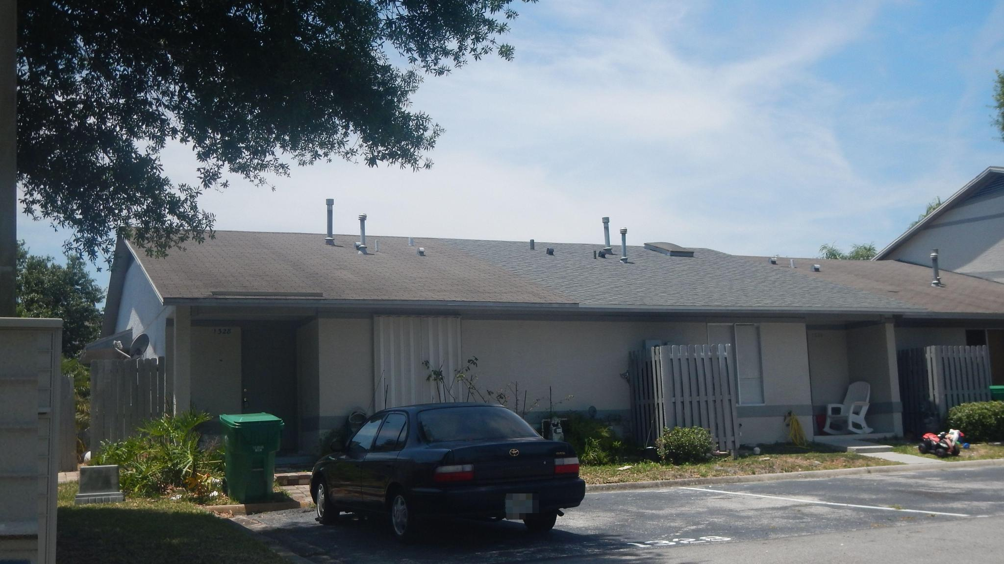 1328 eagle ln winter garden fl 34787 estimate and home details