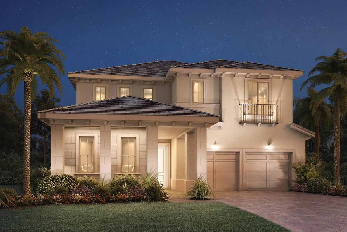 Sanibel Plan, Winter Garden, FL 34787 | Trulia