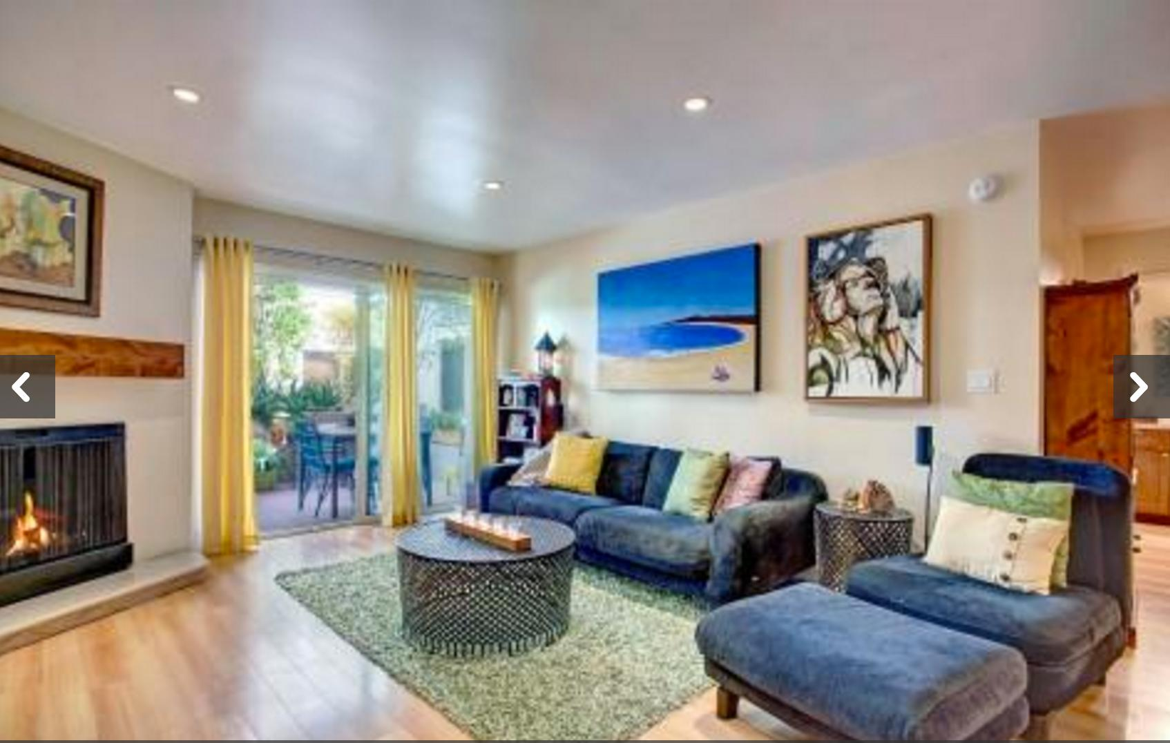 8740 Tuscany Ave #102 For Rent - Playa del Rey, CA | Trulia