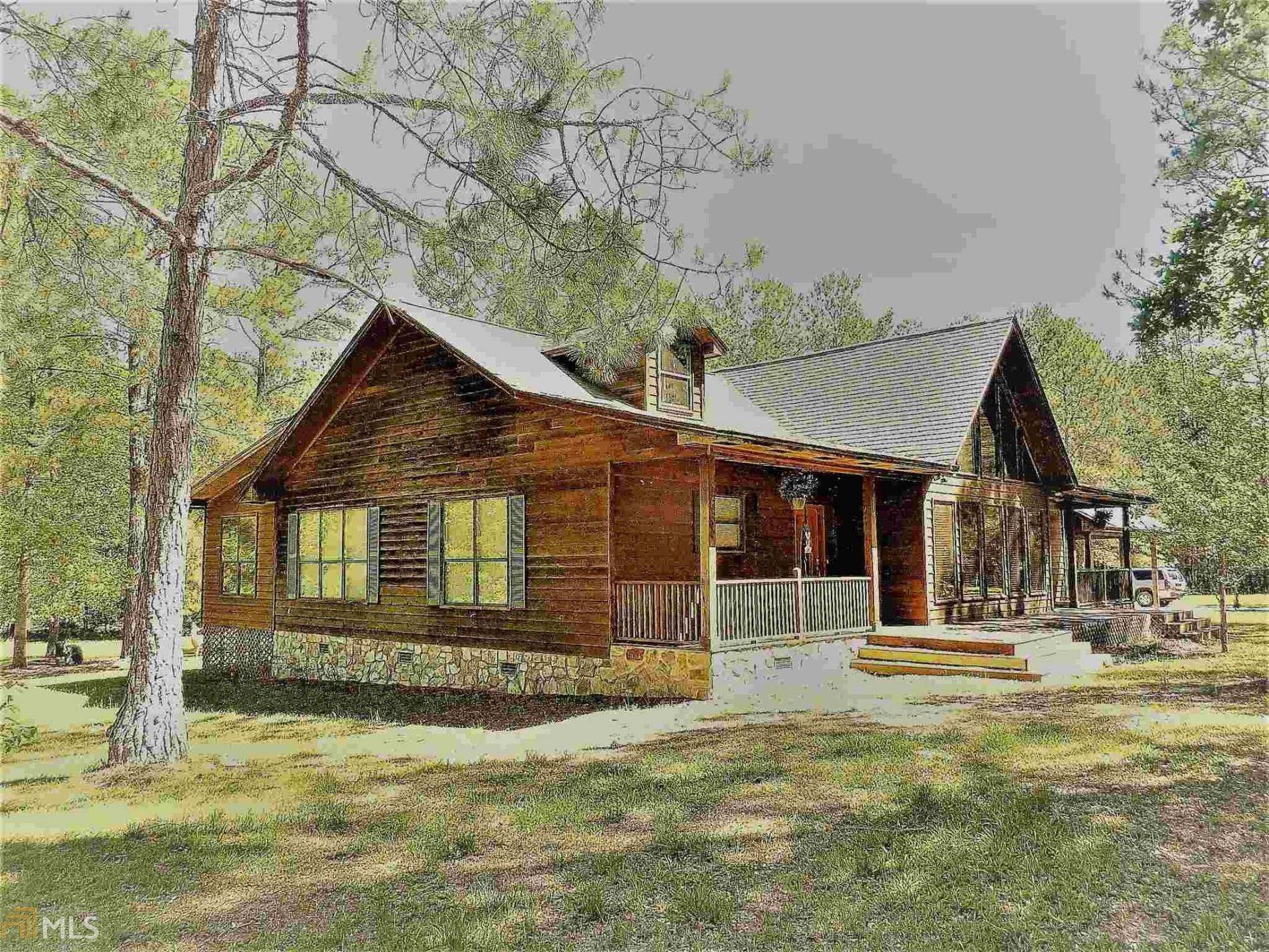 119 timber ln claxton ga 30417 recently sold trulia