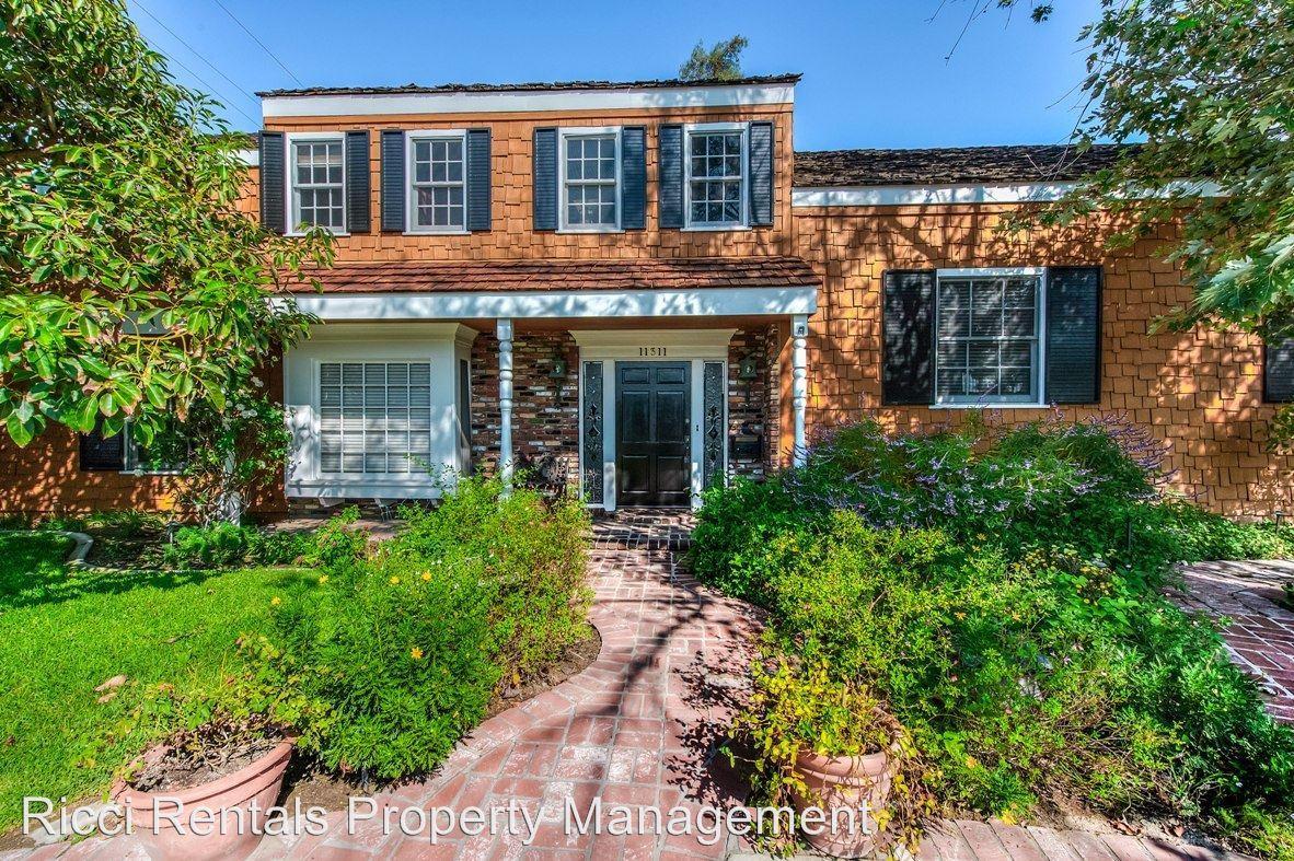 11311 Lampson Ave For Rent - Garden Grove, CA | Trulia
