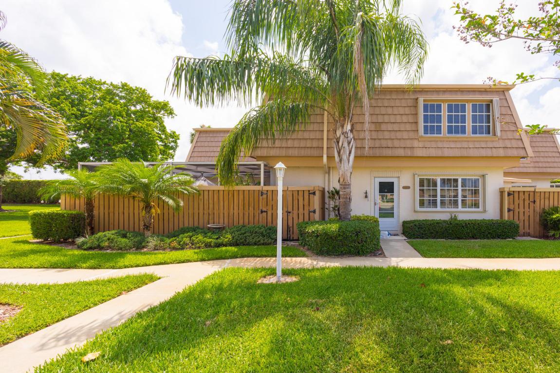 11687 Ficus St #A, Palm Beach Gardens, FL 33410 - Estimate and Home ...