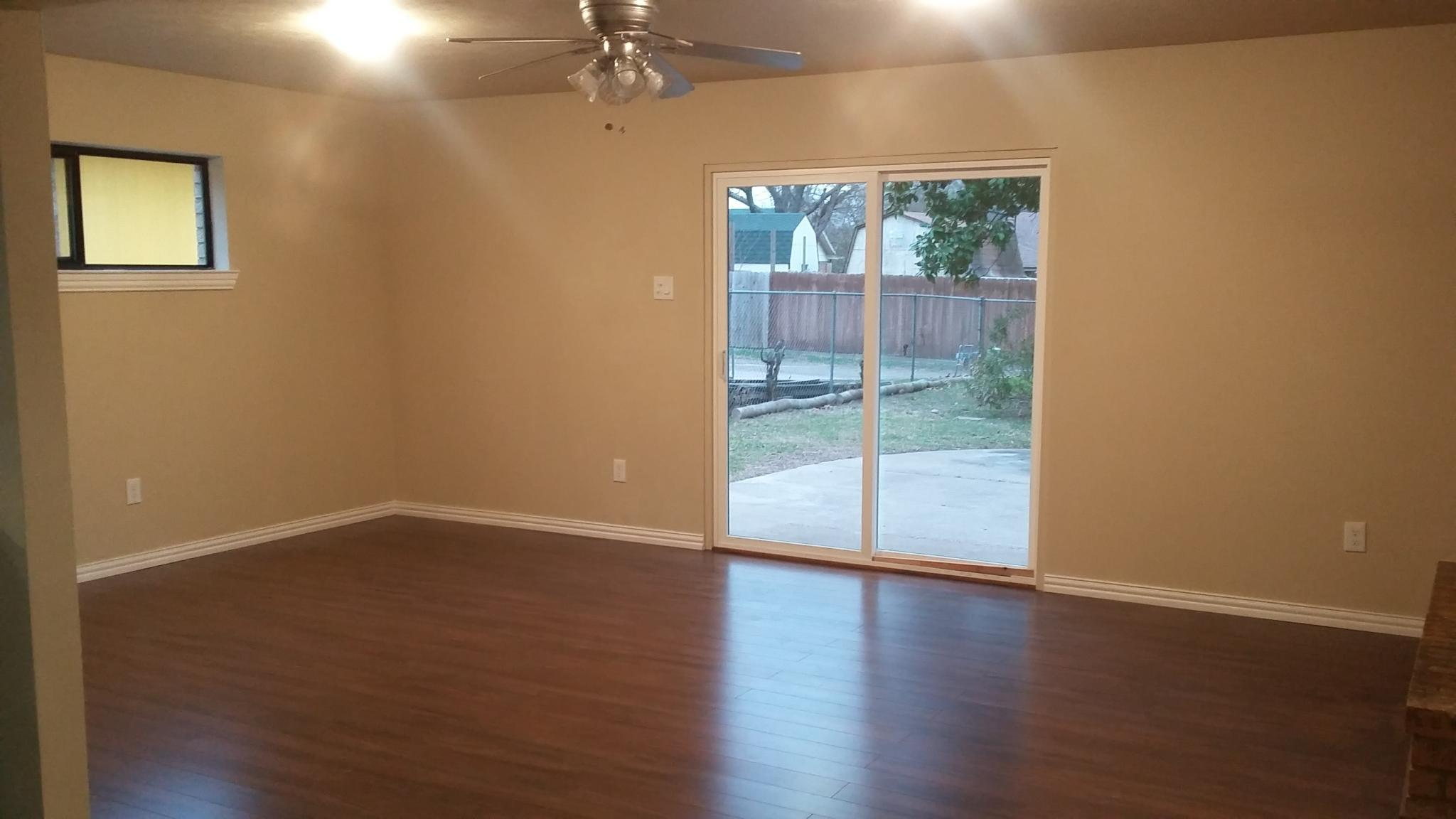 Cheap Apartments In Duncanville Tx. Image Of Extra Space Storage ...