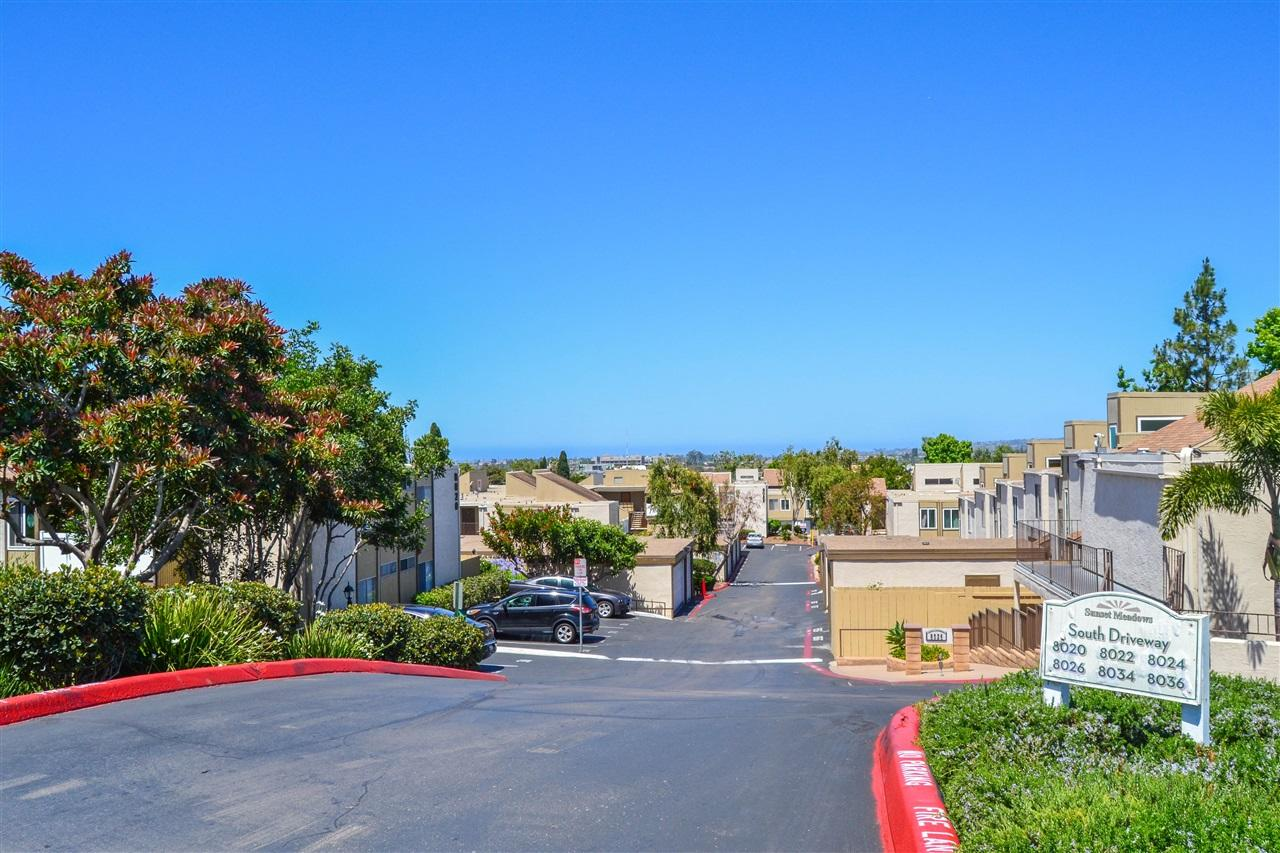 8036 Linda Vista Rd #1K, San Diego, CA 92111 - Estimate and Home ...
