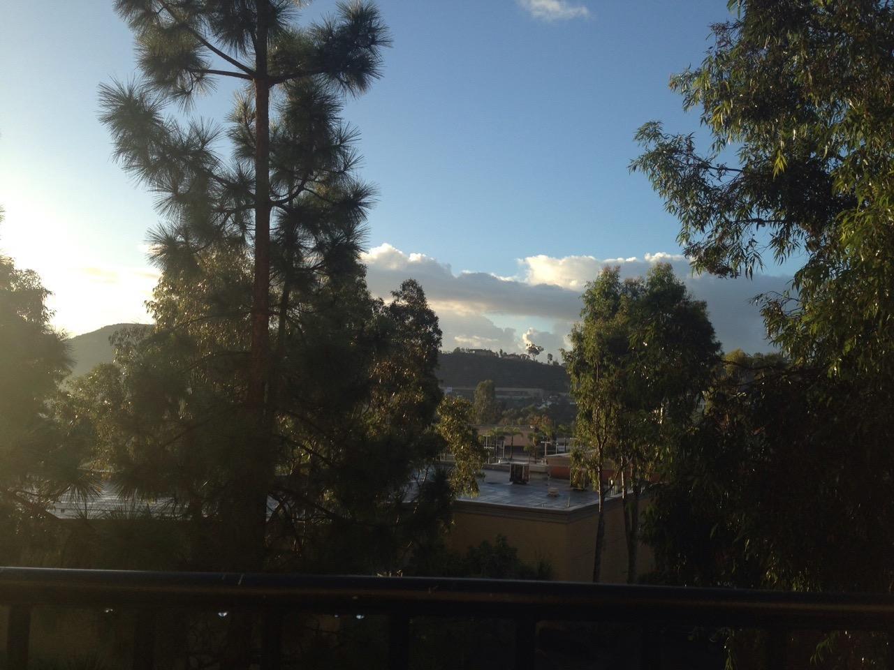 3765 Carmel View Rd #3 For Rent - San Diego, CA   Trulia