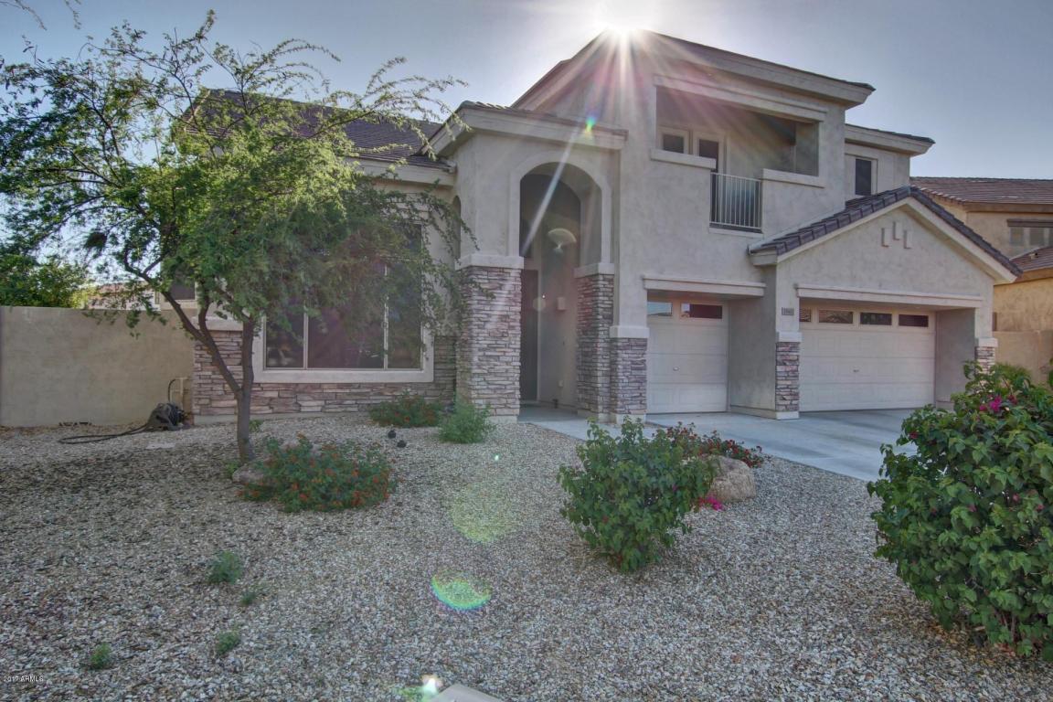 15652 N 175th Ct, Surprise, AZ 85388 - Estimate and Home Details ...