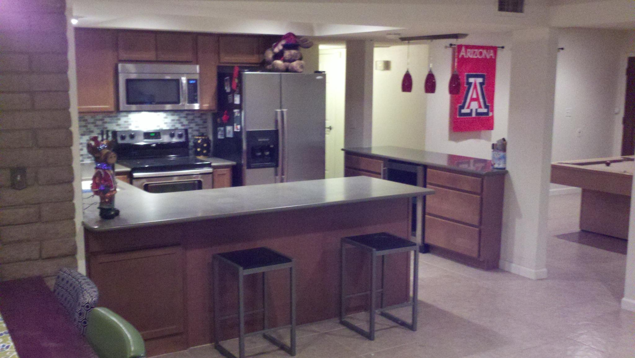on view blvd apache room rise e az at property tempe rent for