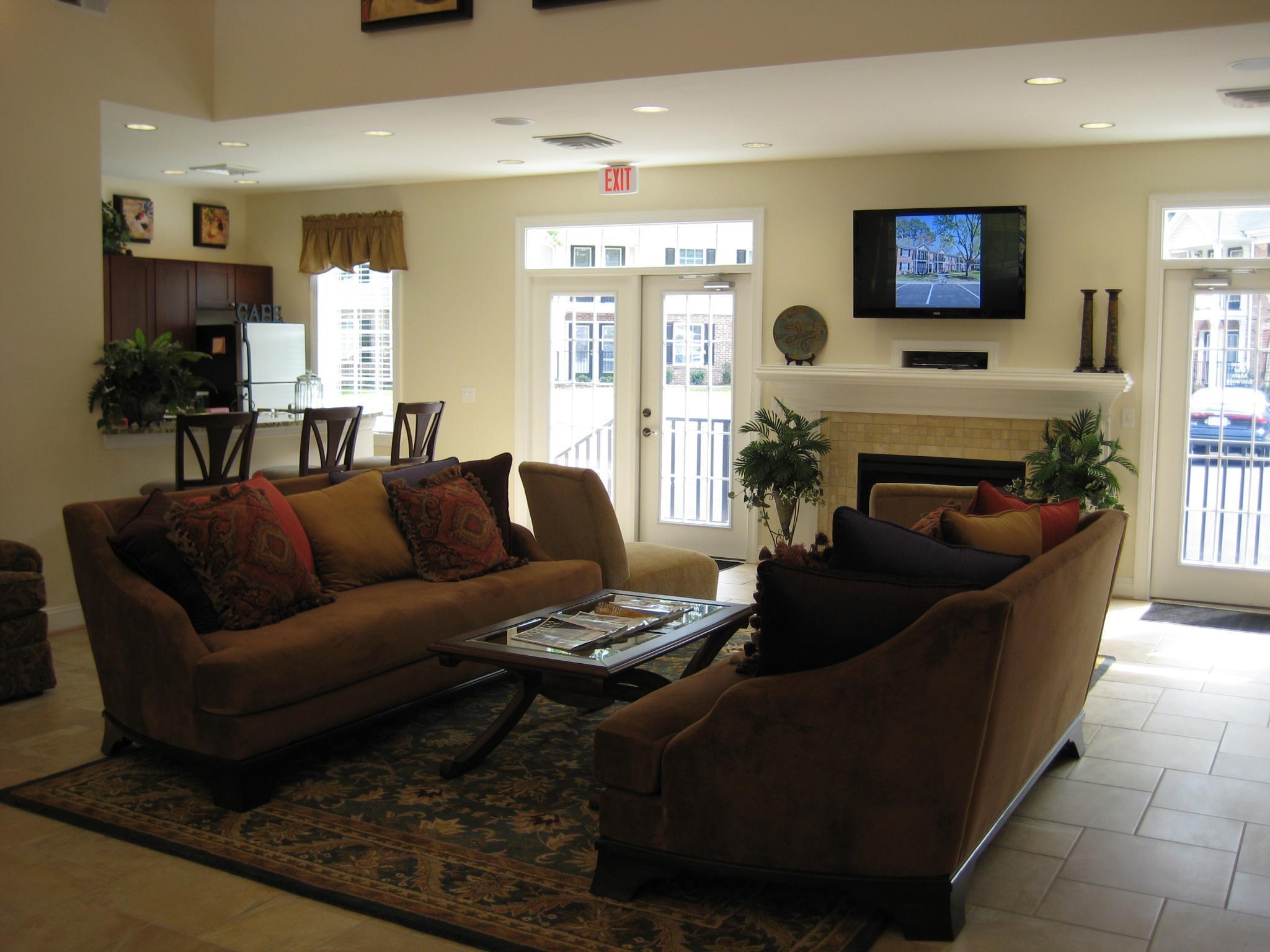 Photos  21. Sharps Landing Apartments Rentals   Newport News  VA   Trulia
