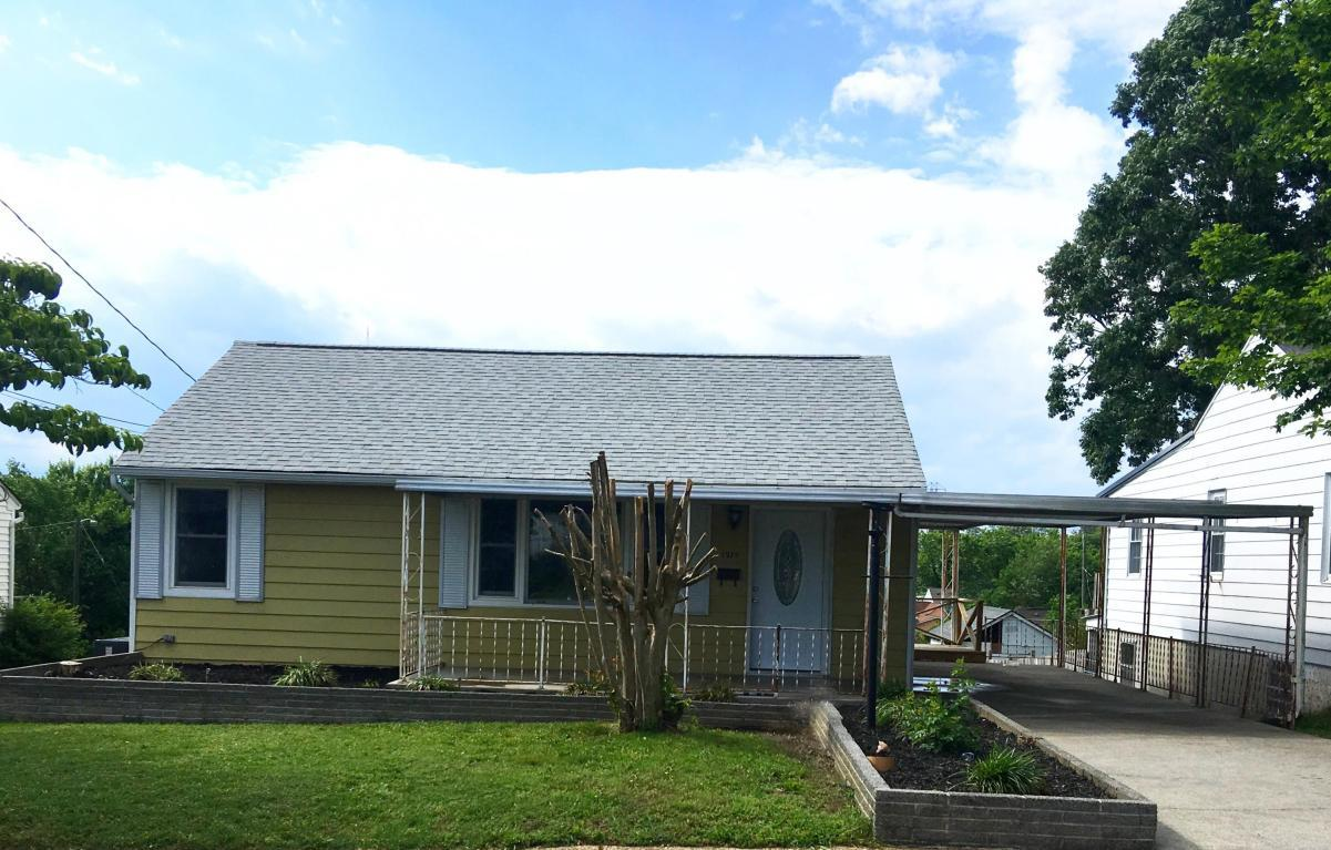 1919 Fine Ave, Knoxville, TN 37917 - Estimate and Home Details | Trulia