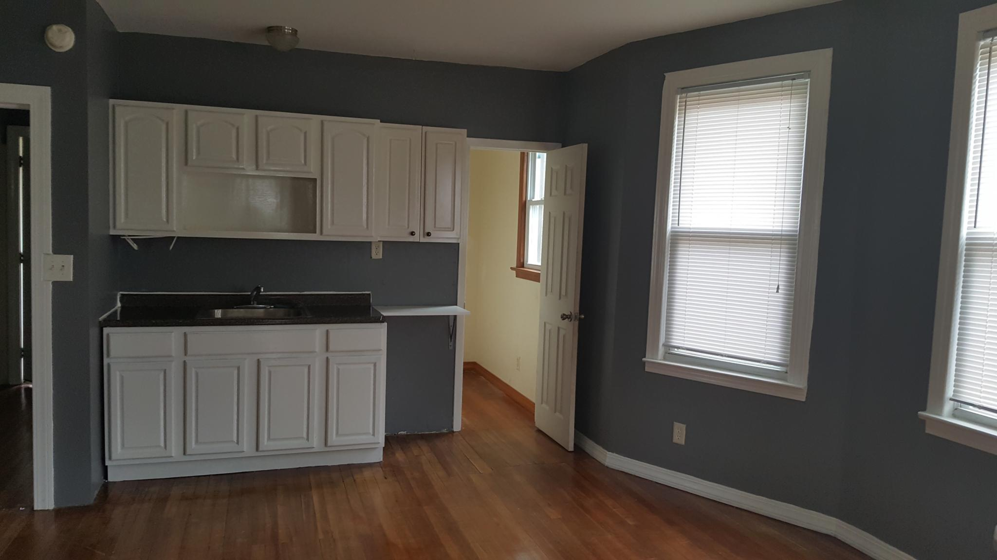 50 Beatty St For Rent New Britain CT Trulia
