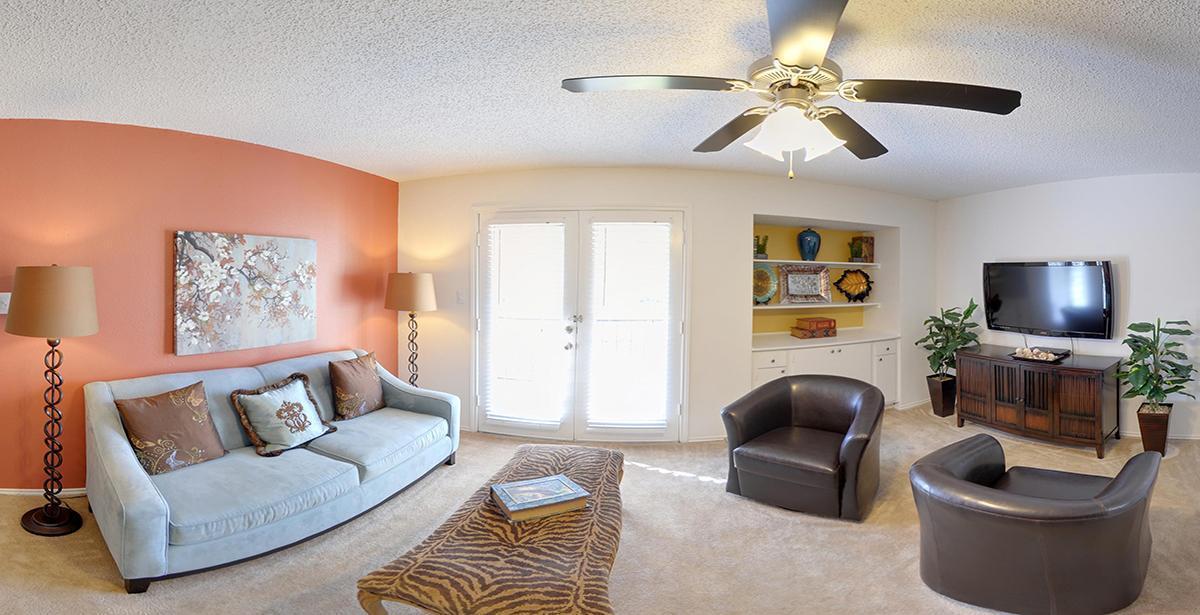 . Remington Meadows Apartments Rentals   Arlington  TX   Trulia